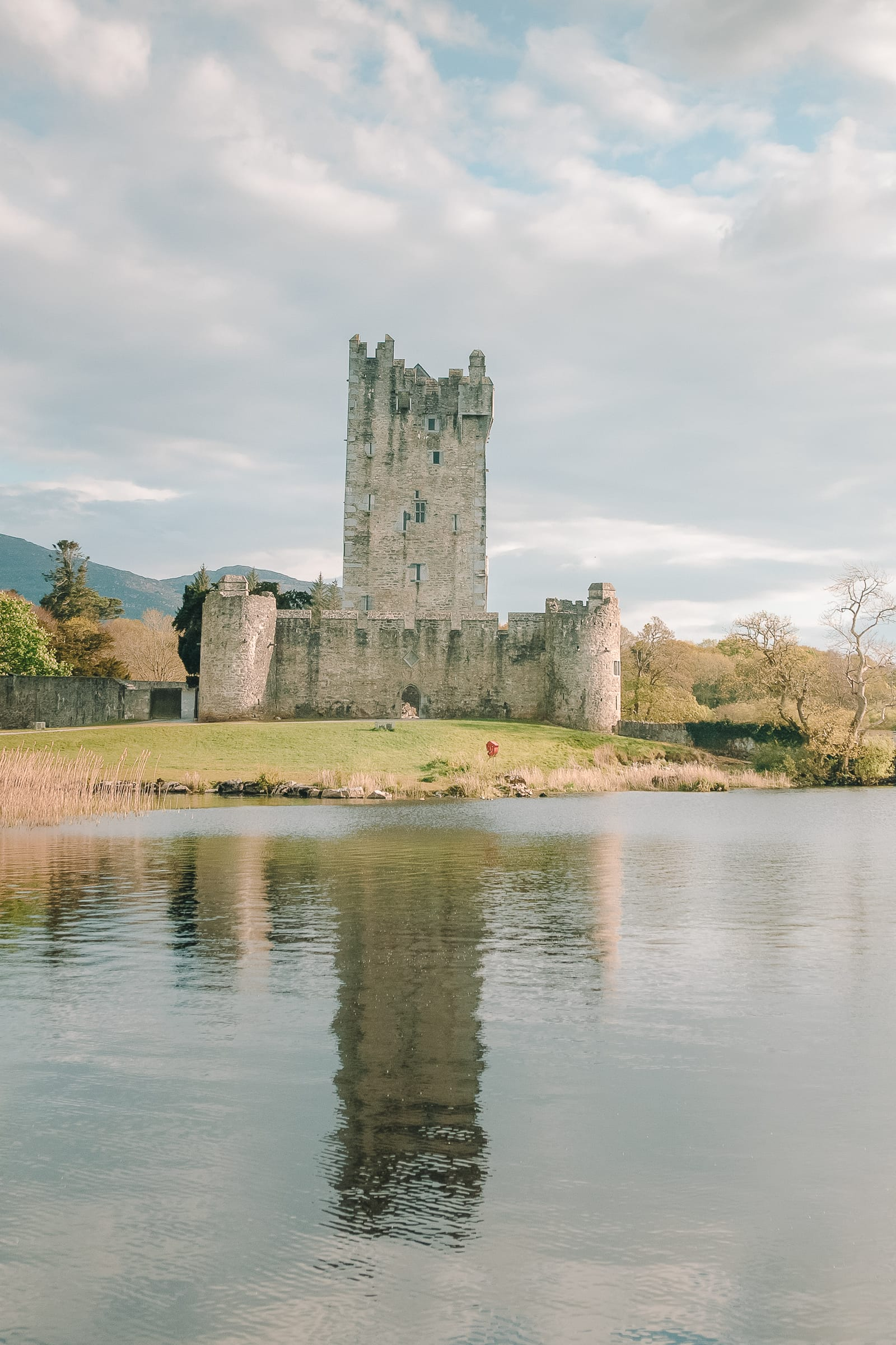 10 Best Castles In Ireland To Visit (8)