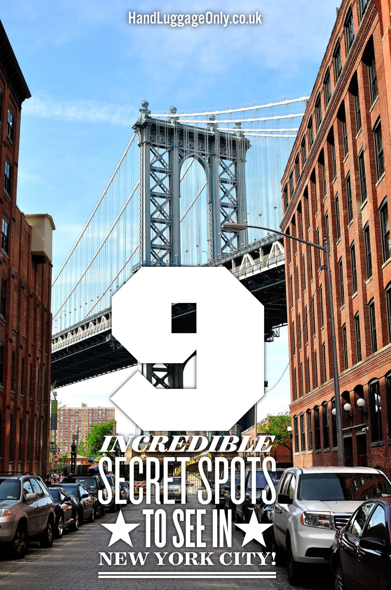 9 Incredible Secret Spots You Have To Visit In New York City USA (1)