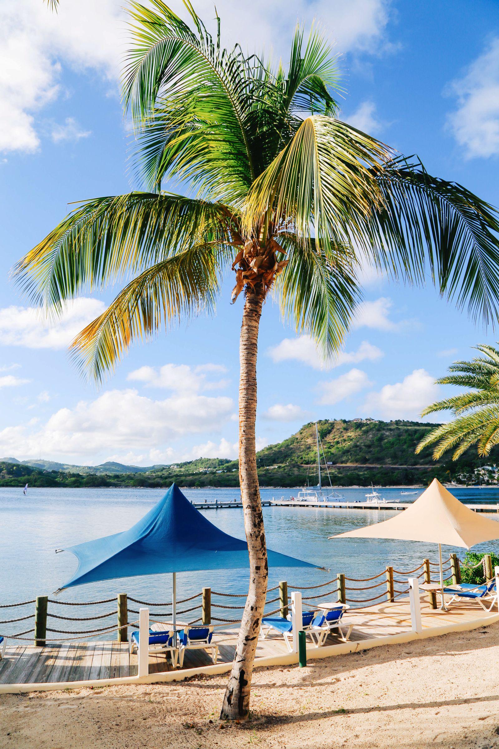 St James Club, Antigua (1)