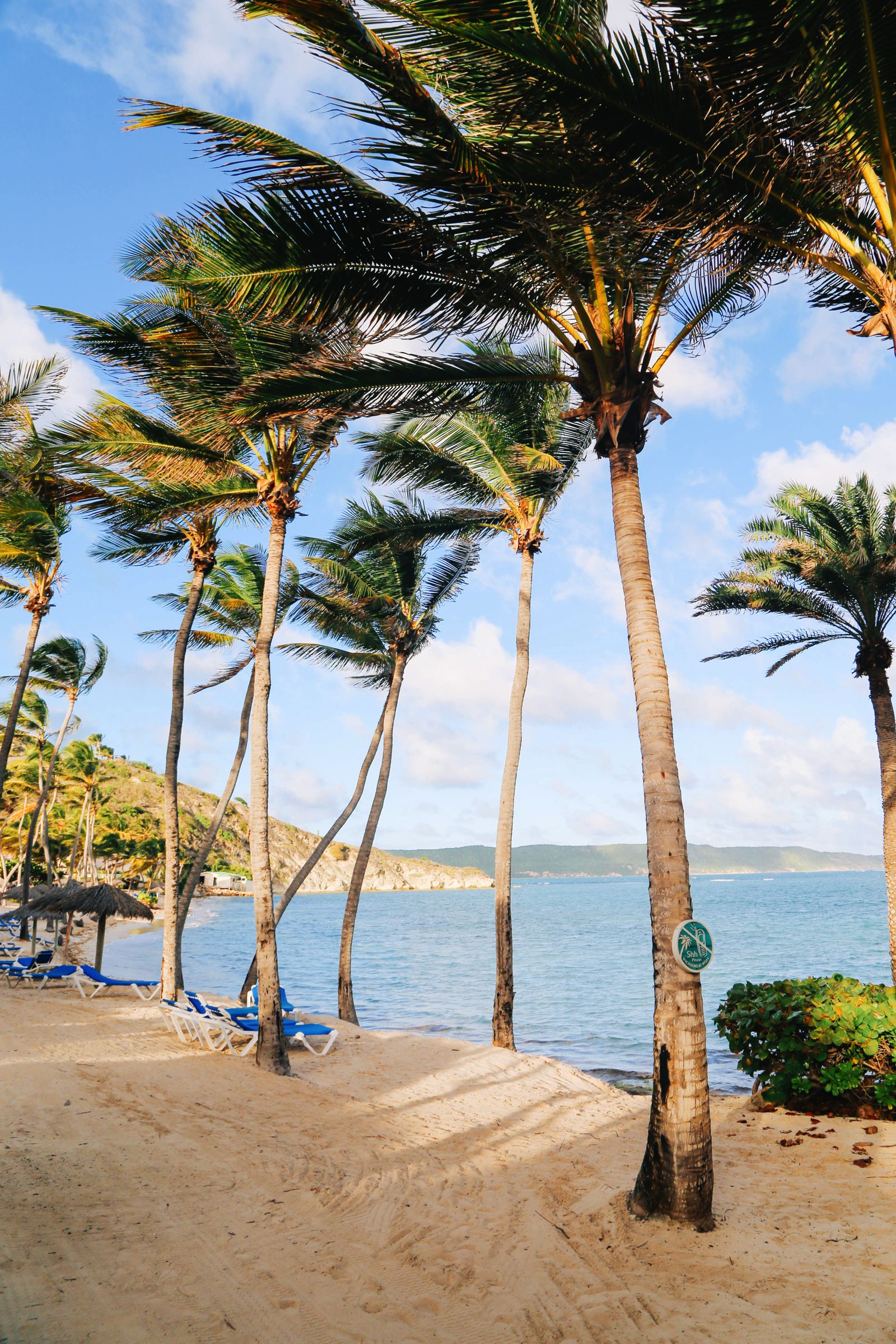 St James Club, Antigua (3)