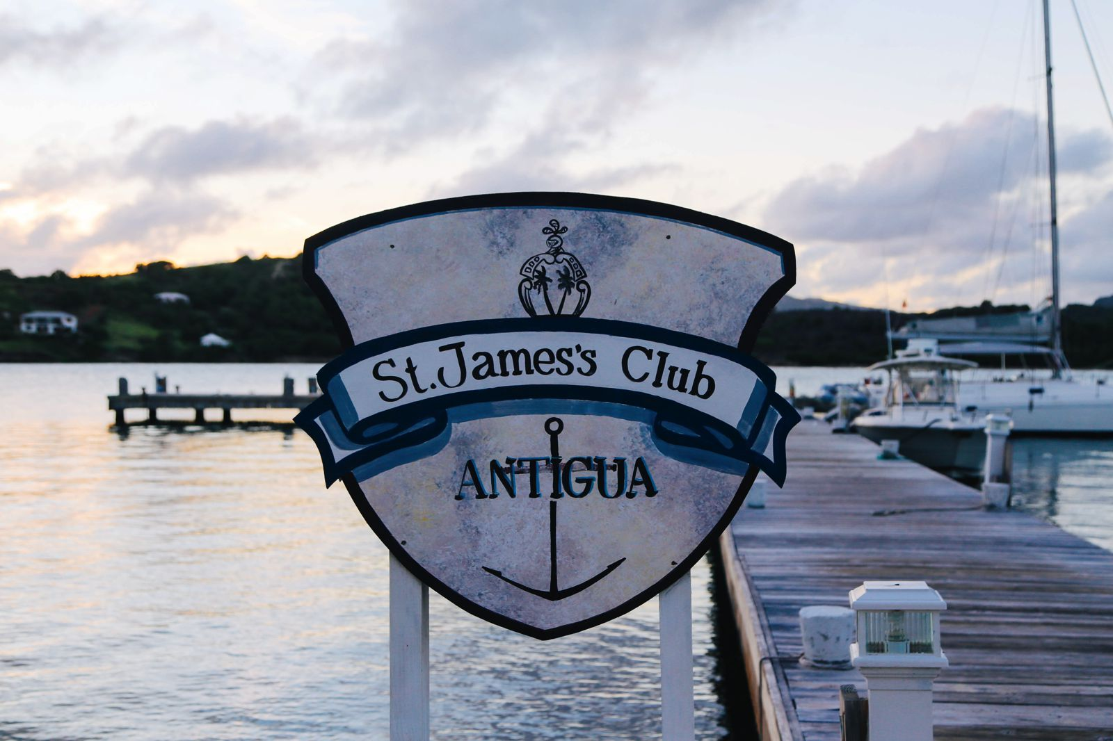 St James Club, Antigua (17)
