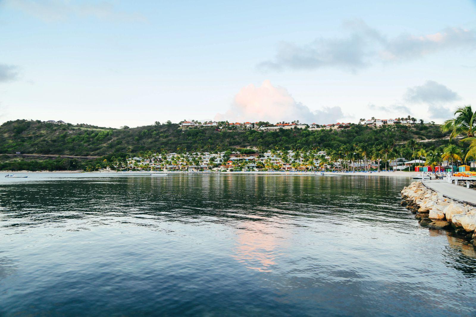 St James Club, Antigua (18)