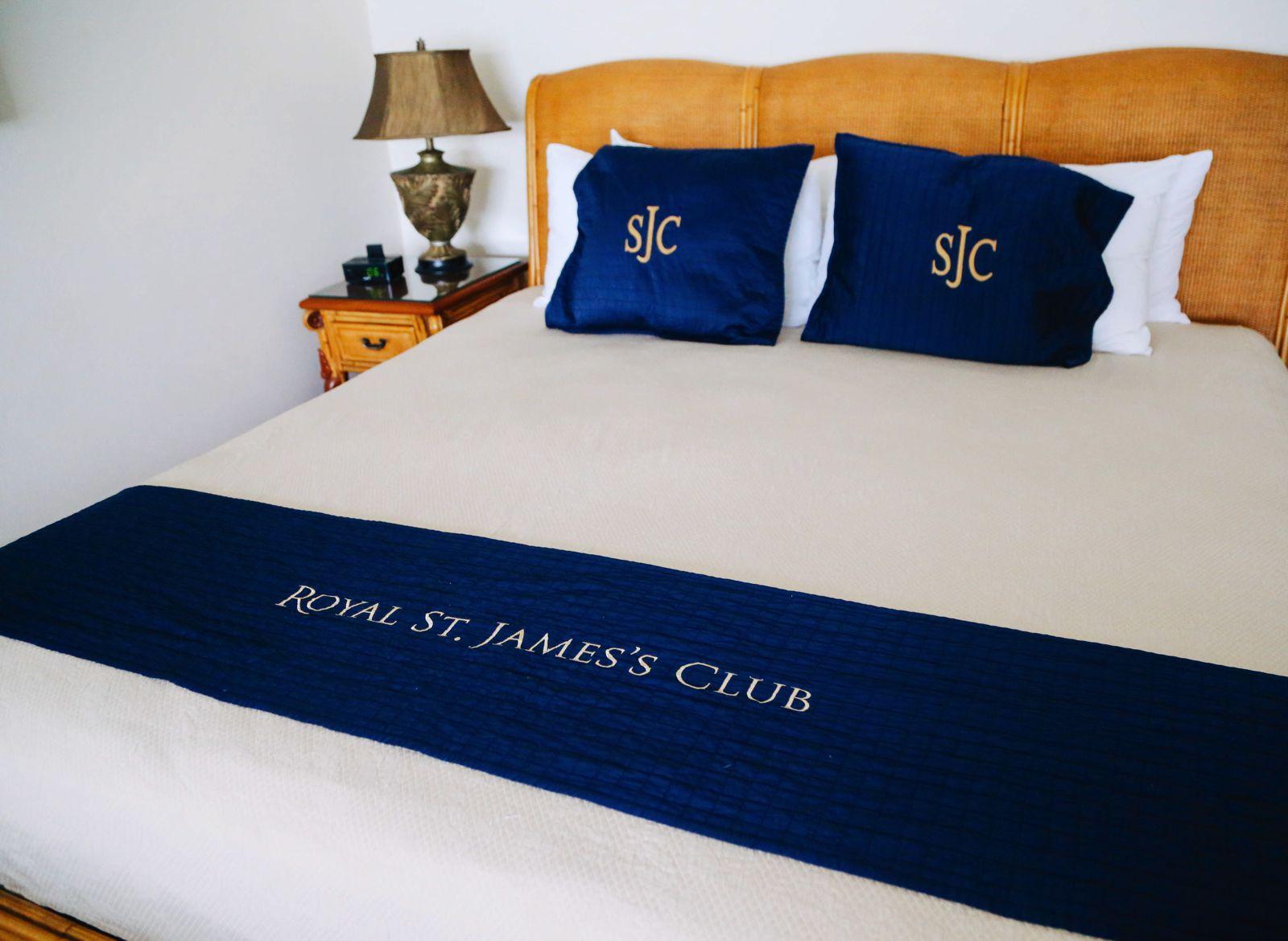St James Club, Antigua (21)