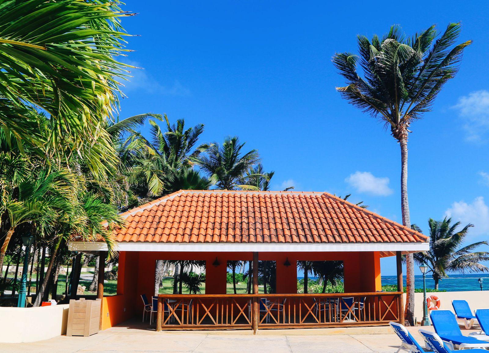 St James Club, Antigua (31)