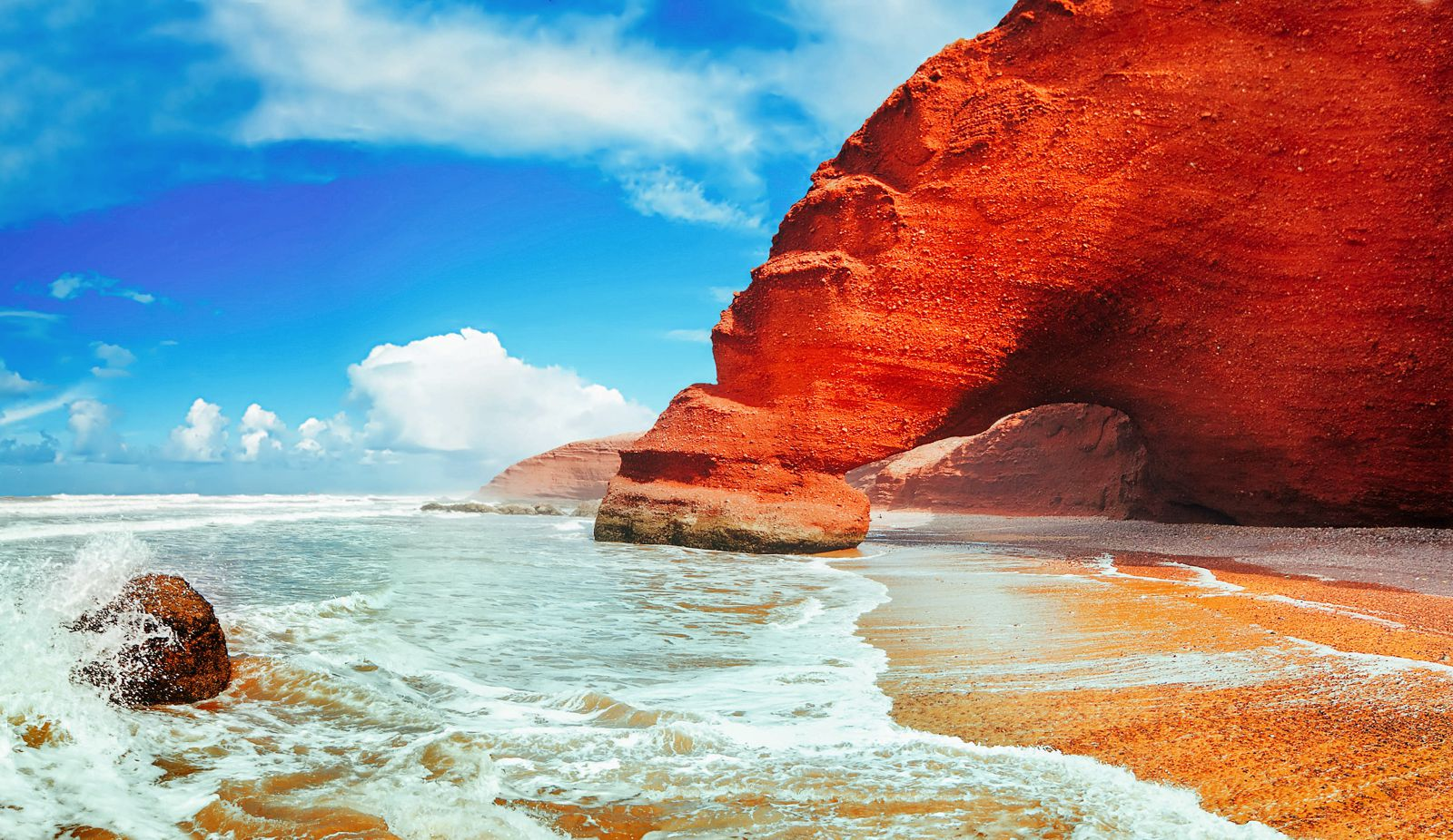 8 Important Reasons Why You Need To Visit Morocco (11)