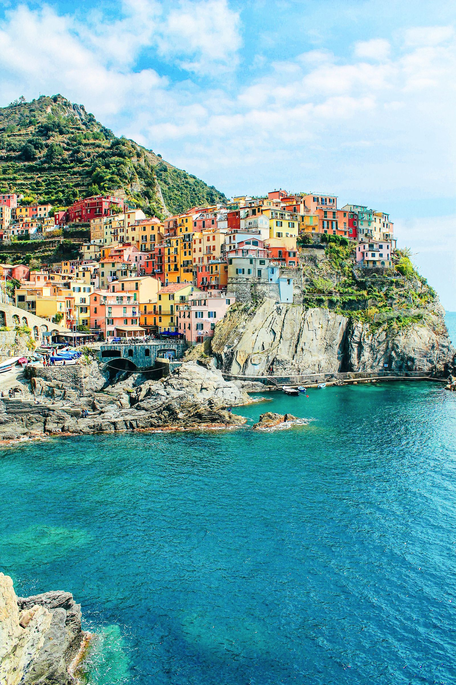 23 Ultimate Places You Must Include On Your Italian Road Trip (19)