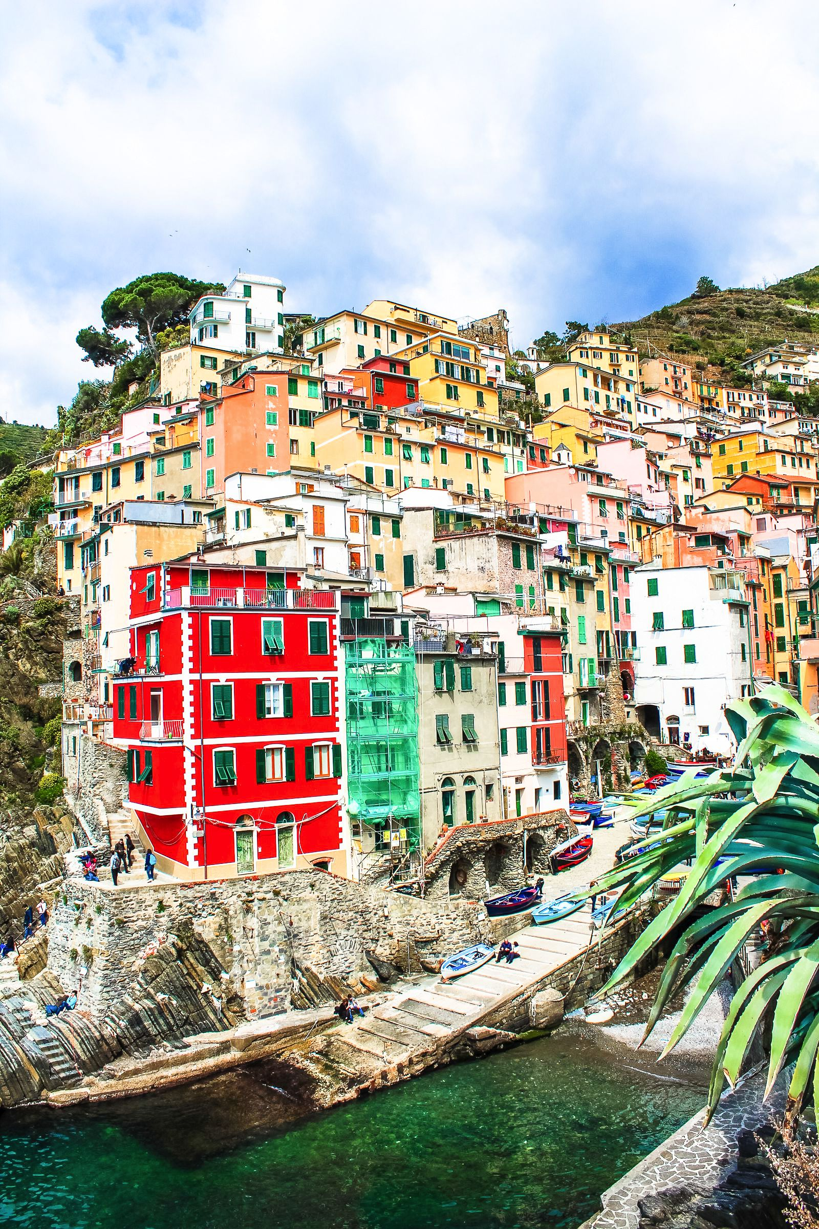 23 Ultimate Places You Must Include On Your Italian Road Trip (20)
