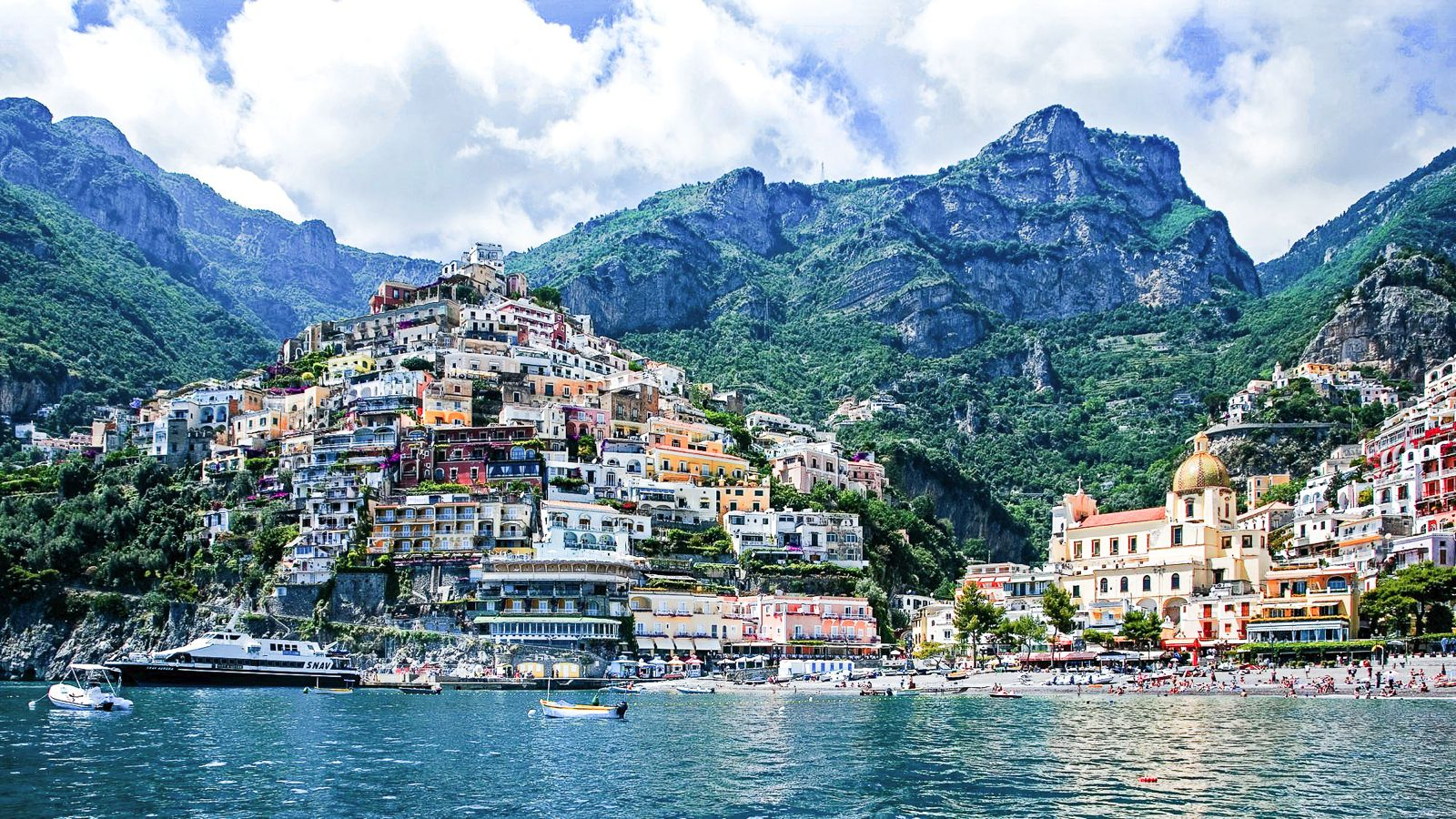 23 Ultimate Places You Must Include On Your Italian Road Trip (25)