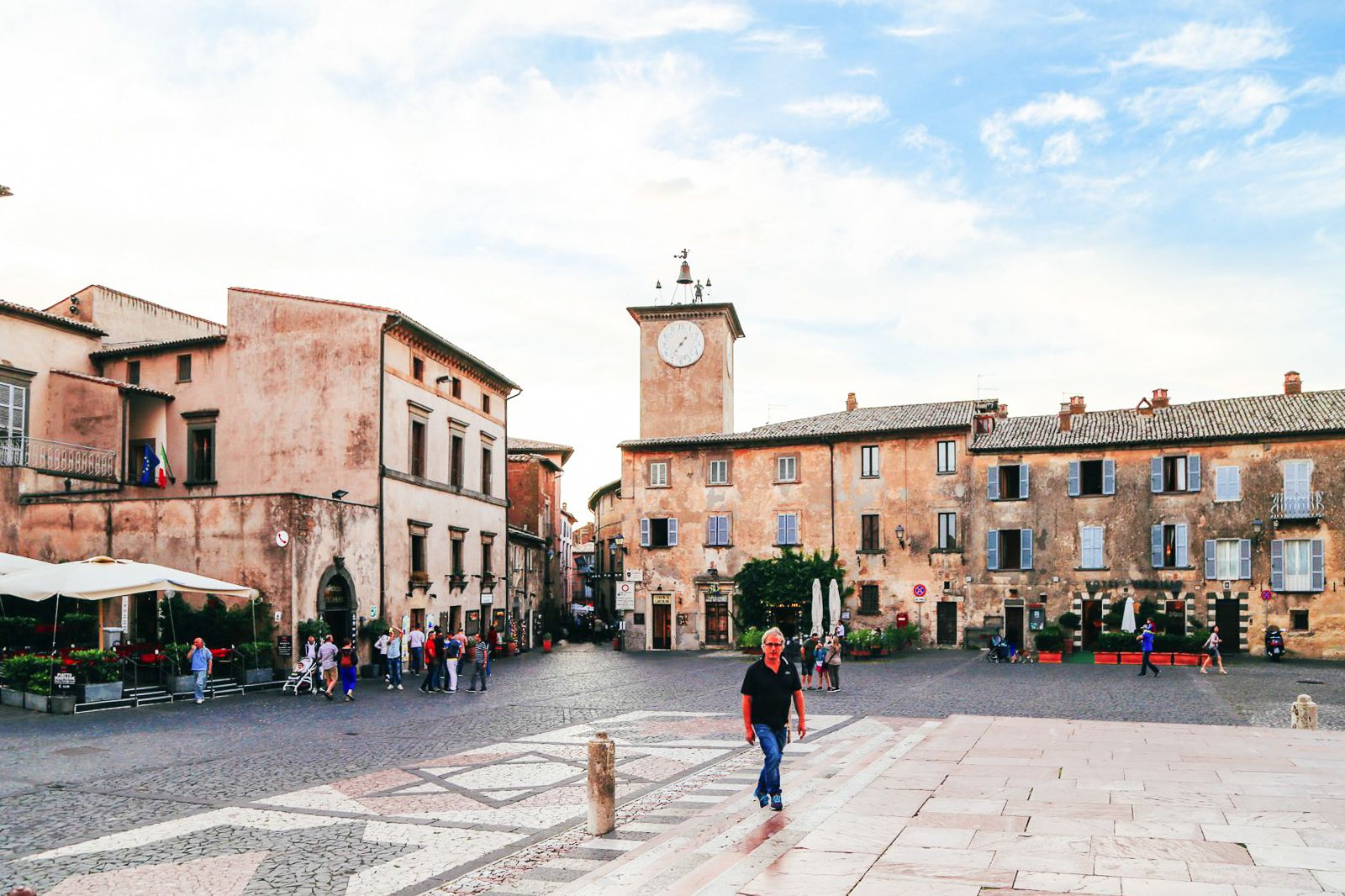 23 Ultimate Places You Must Include On Your Italian Road Trip (33)
