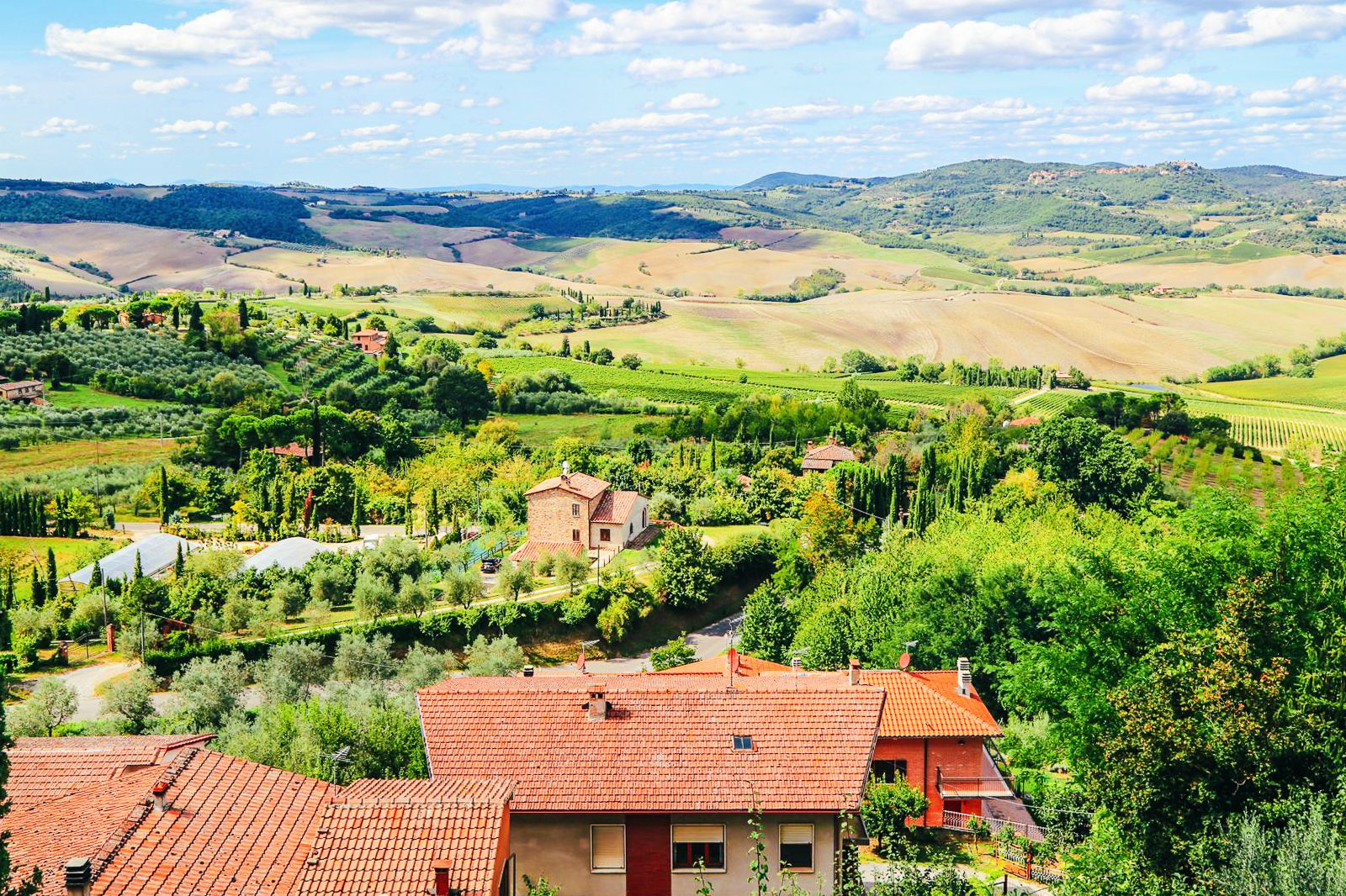 23 Ultimate Places You Must Include On Your Italian Road Trip (50)