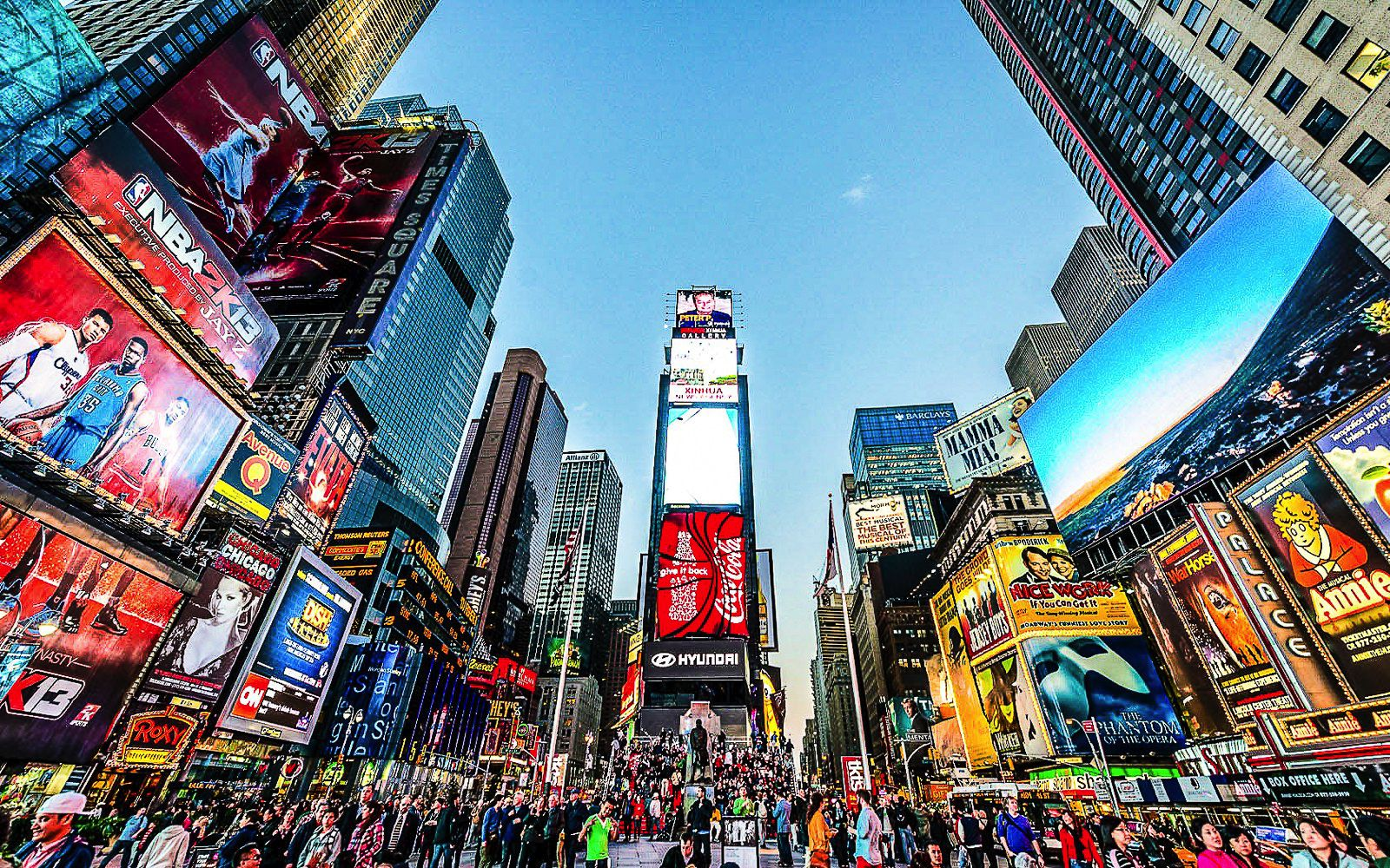 10 Incredible Secret Spots You Have To Visit In New York City (5)