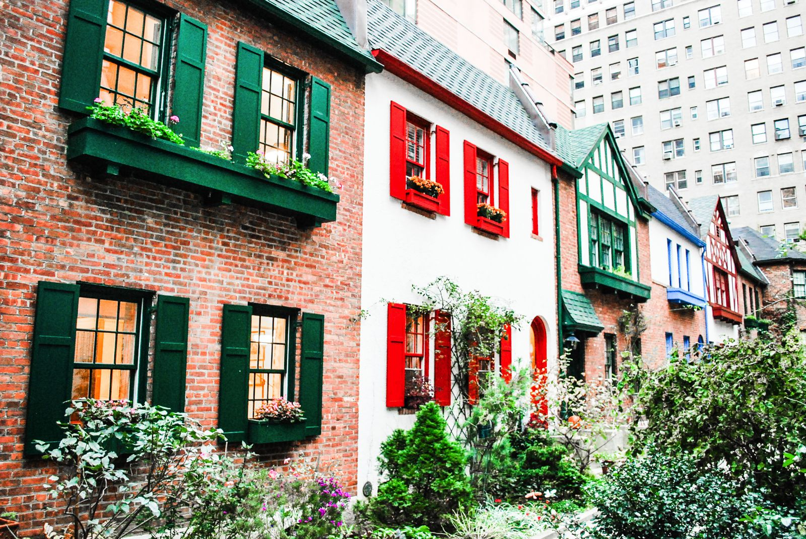 10 Incredible Secret Spots You Have To Visit In New York City (11)