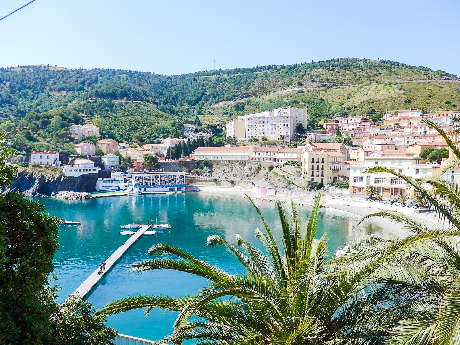 10 Beautiful Towns You Need To Visit In The South Of France (12)