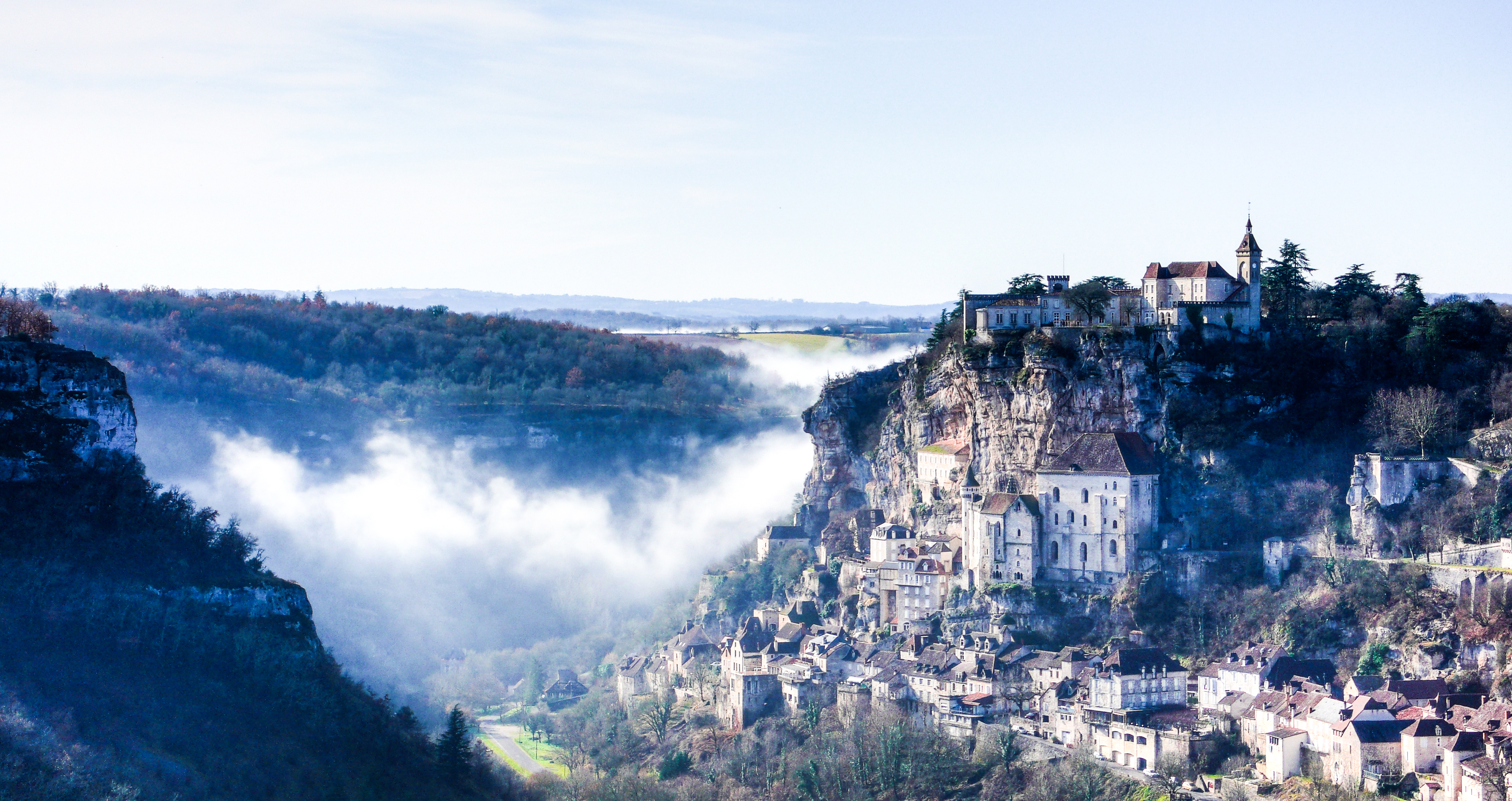 10 Beautiful Towns You Need To Visit In The South Of France (10)