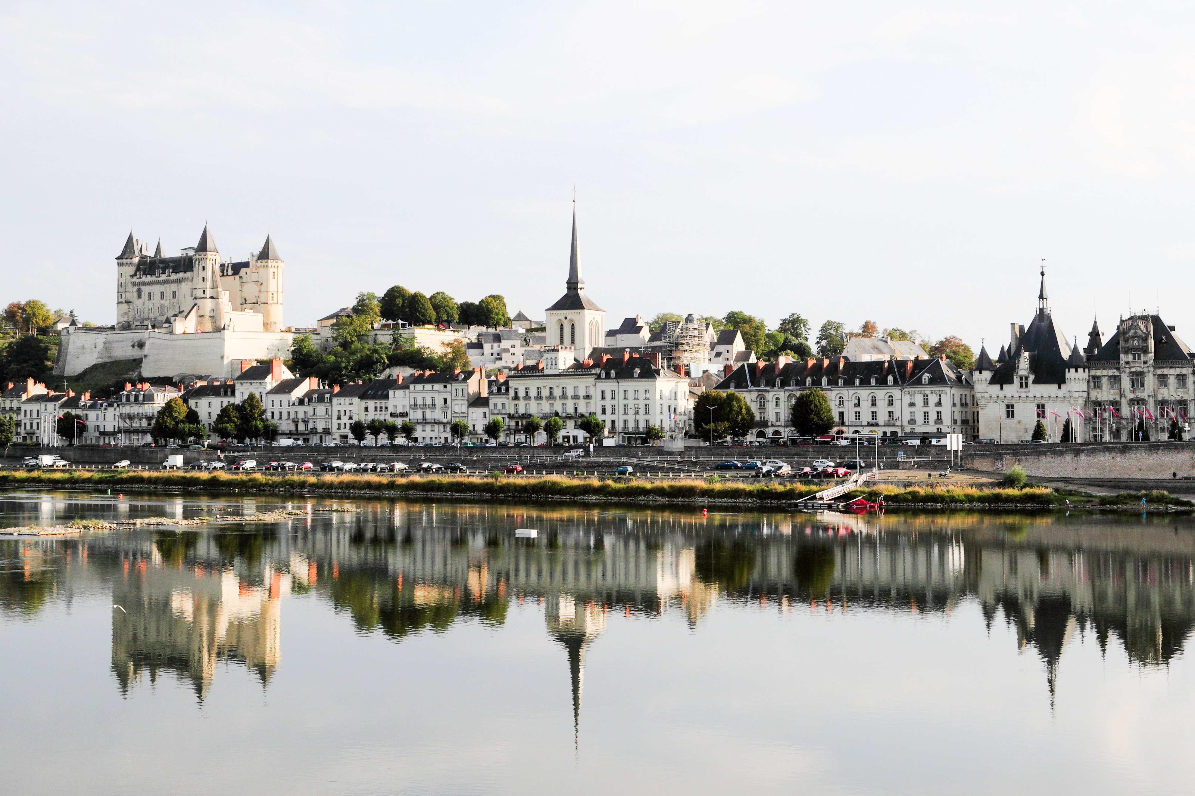 10 Beautiful Towns You Need To Visit In The South Of France (7)