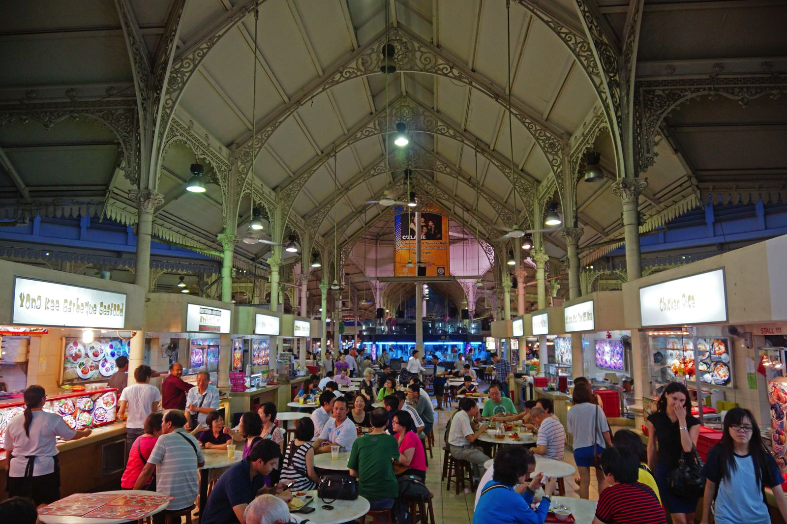 12 Places You Need To Experience In Singapore (3)