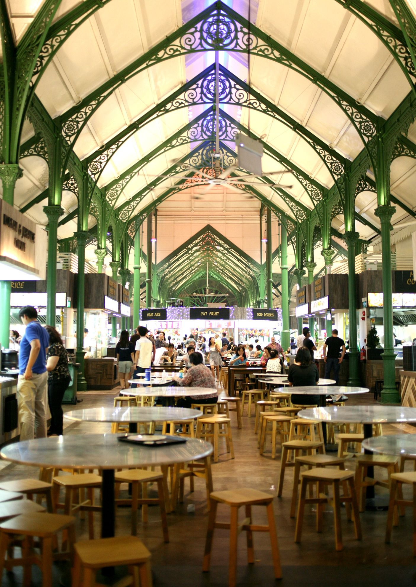 12 Places You Need To Experience In Singapore (4)