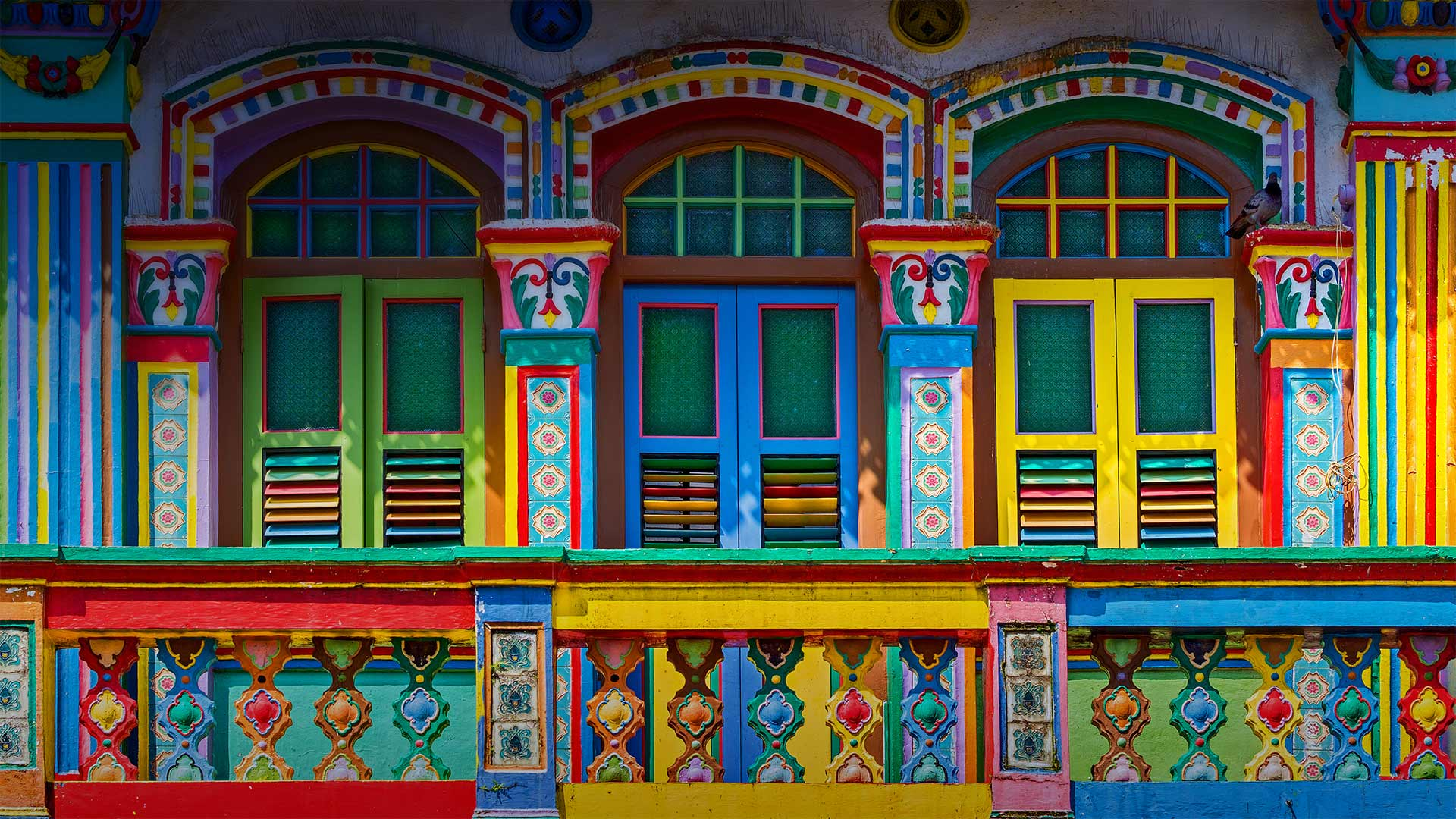 12 Places You Need To Experience In Singapore (1)