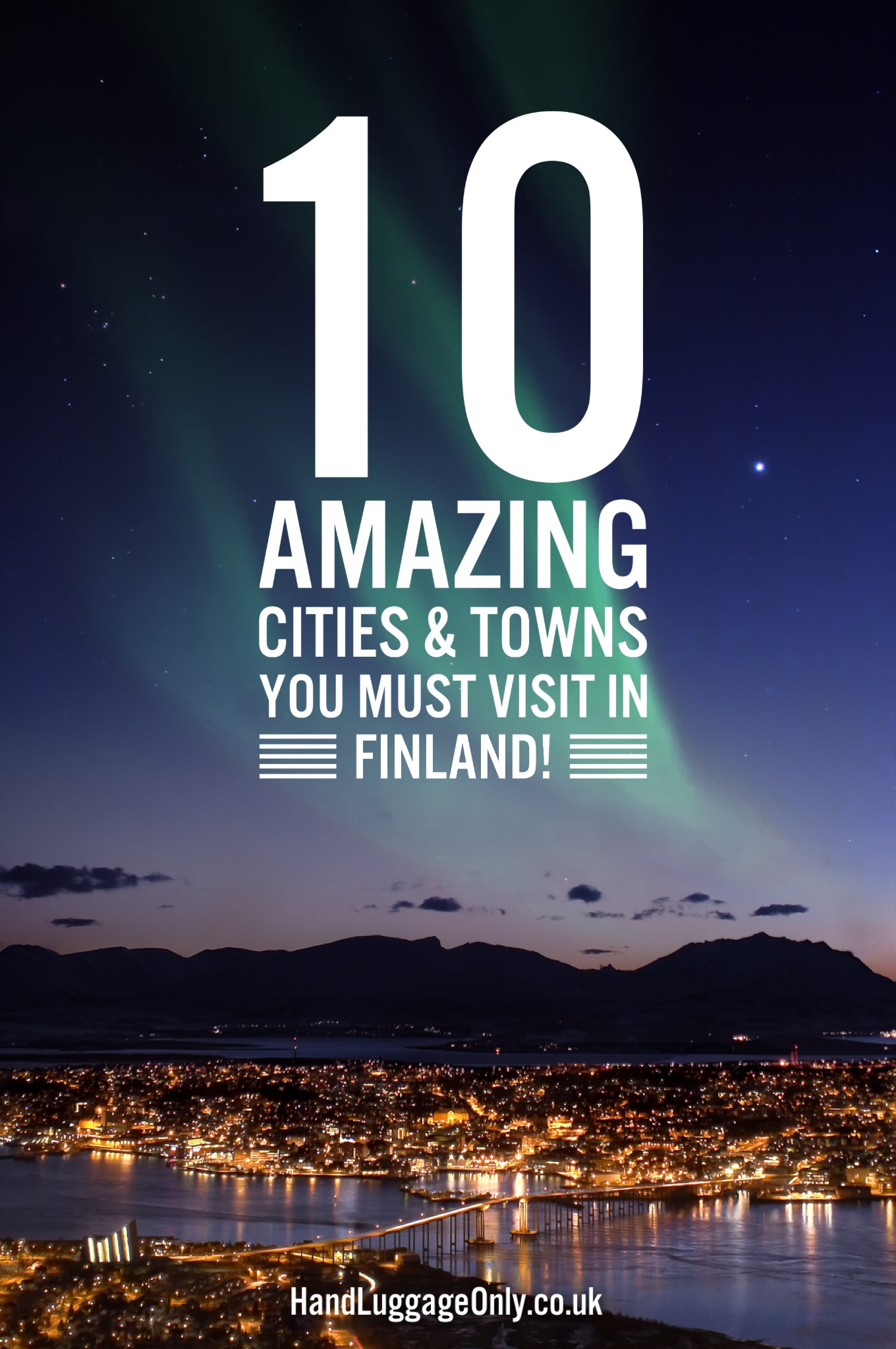 11 Amazing Cities and Towns You Have To Visit in Finland (20)