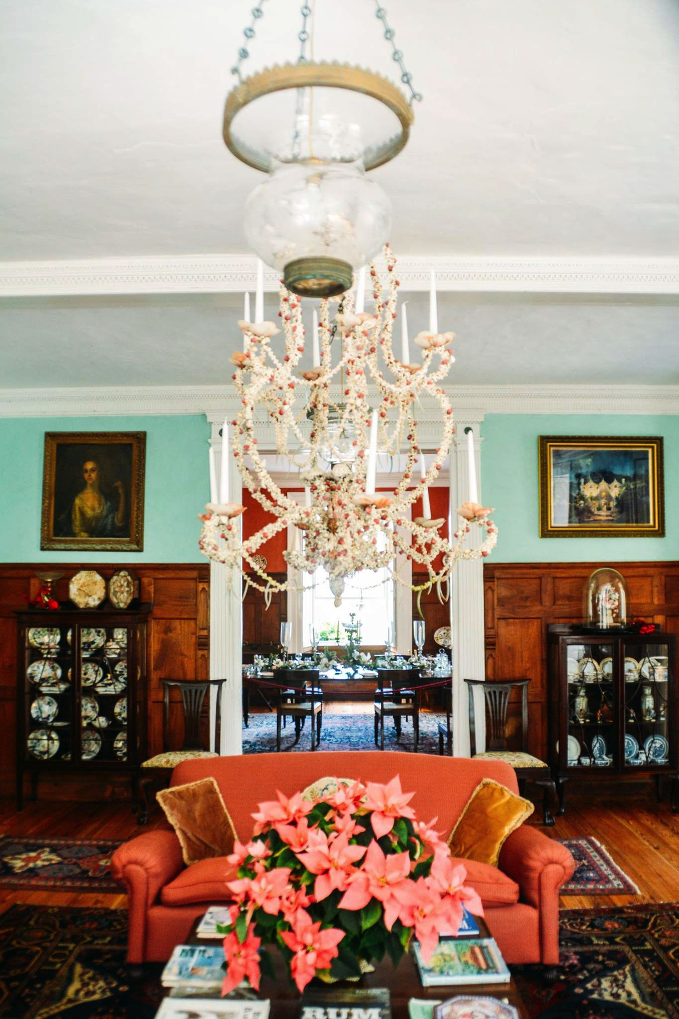 Exploring The Picturesque St. Nicholas Abbey In Barbados (3)