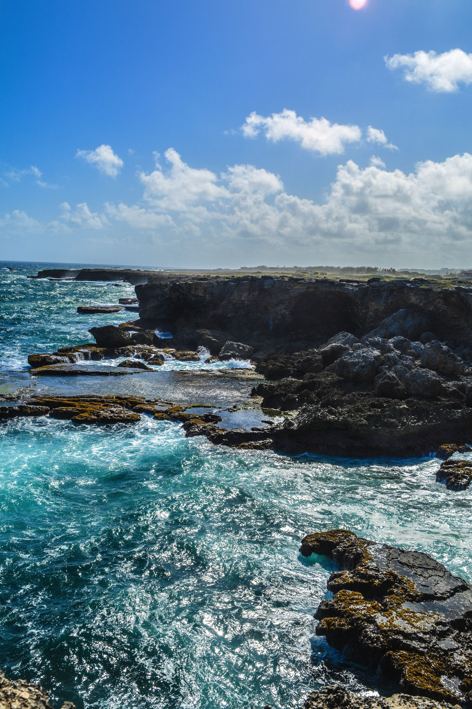 11 Reasons Why You Should Visit Barbados This Year (5)
