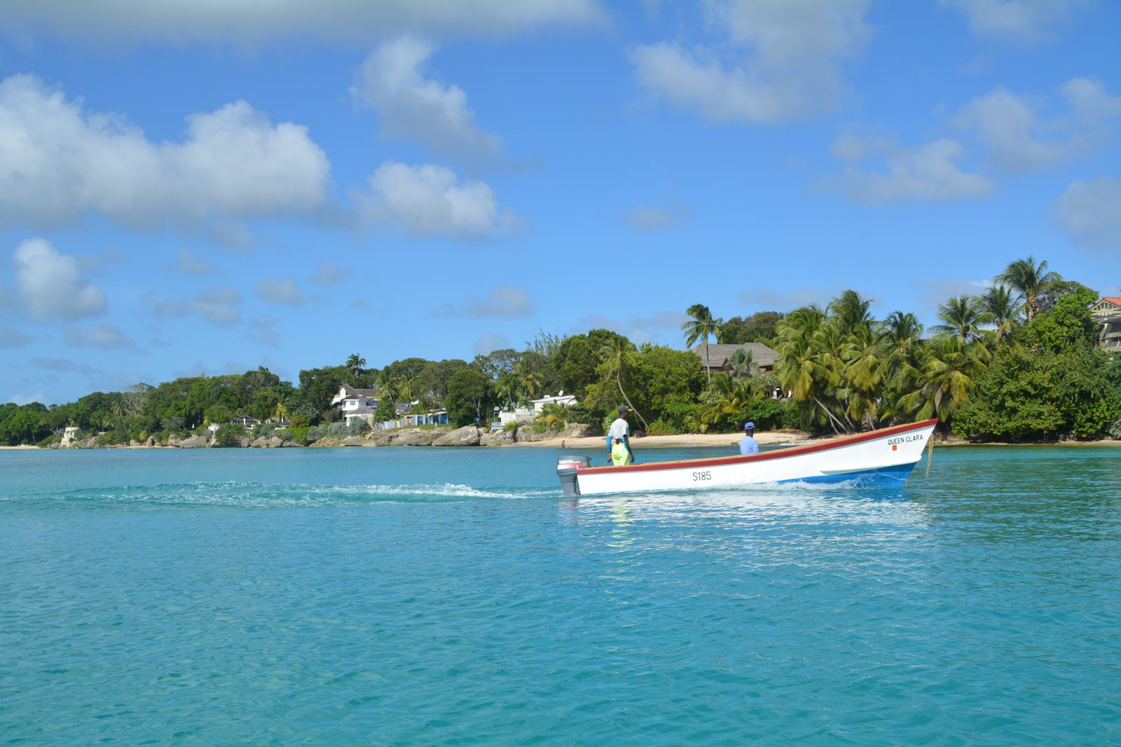 11 Reasons Why You Should Visit Barbados This Year (16)
