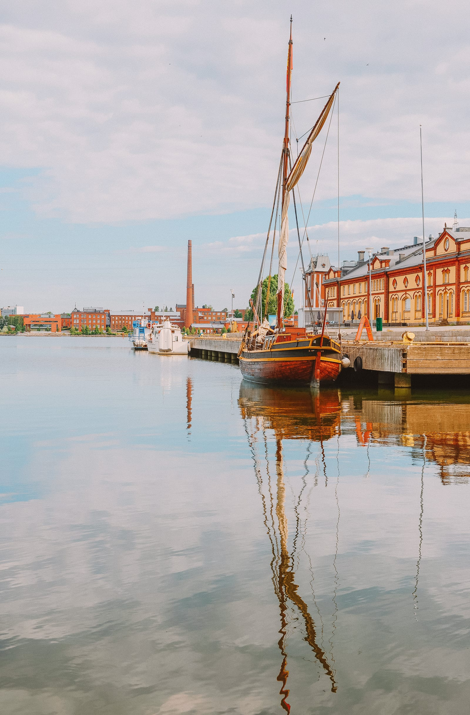 11 Beautiful Cities and Towns To Visit In Finland (11)