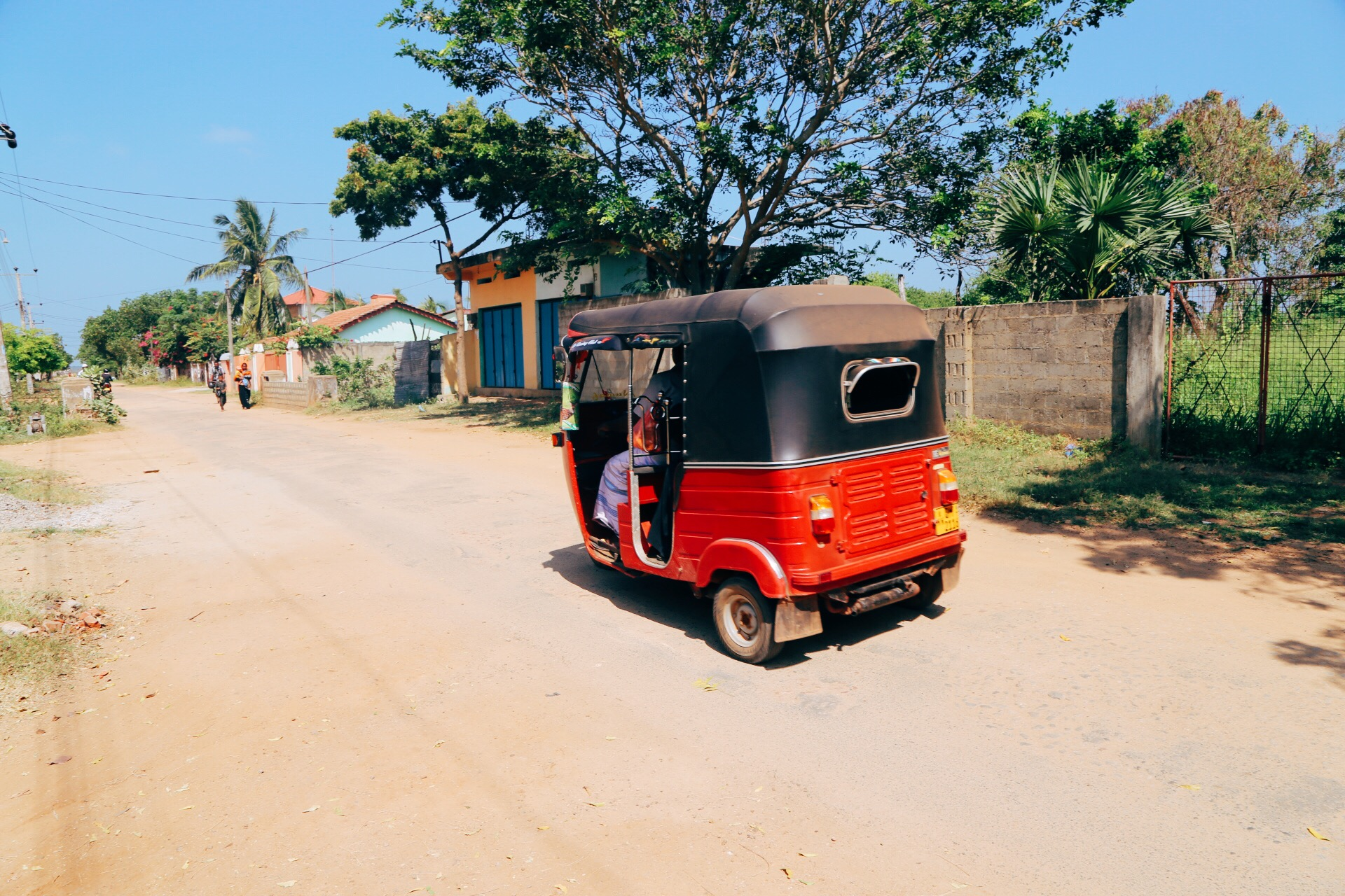 Scenes from Sri Lanka (11)