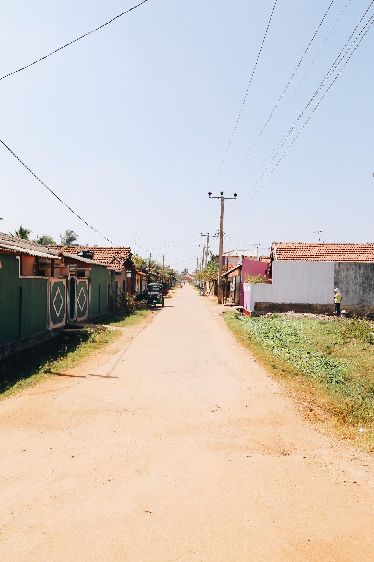 Scenes from Sri Lanka (13)