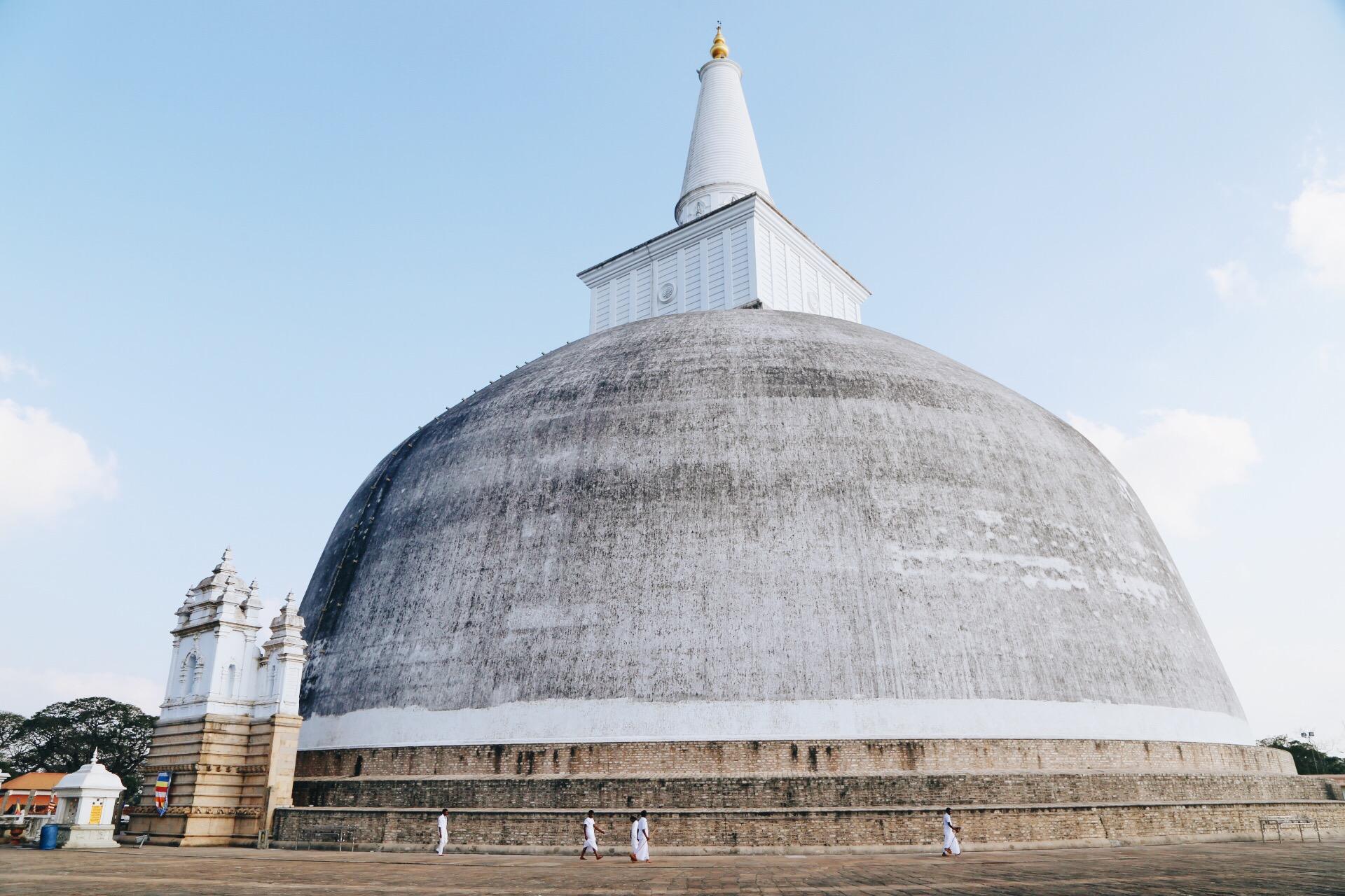 Scenes from Sri Lanka (18)