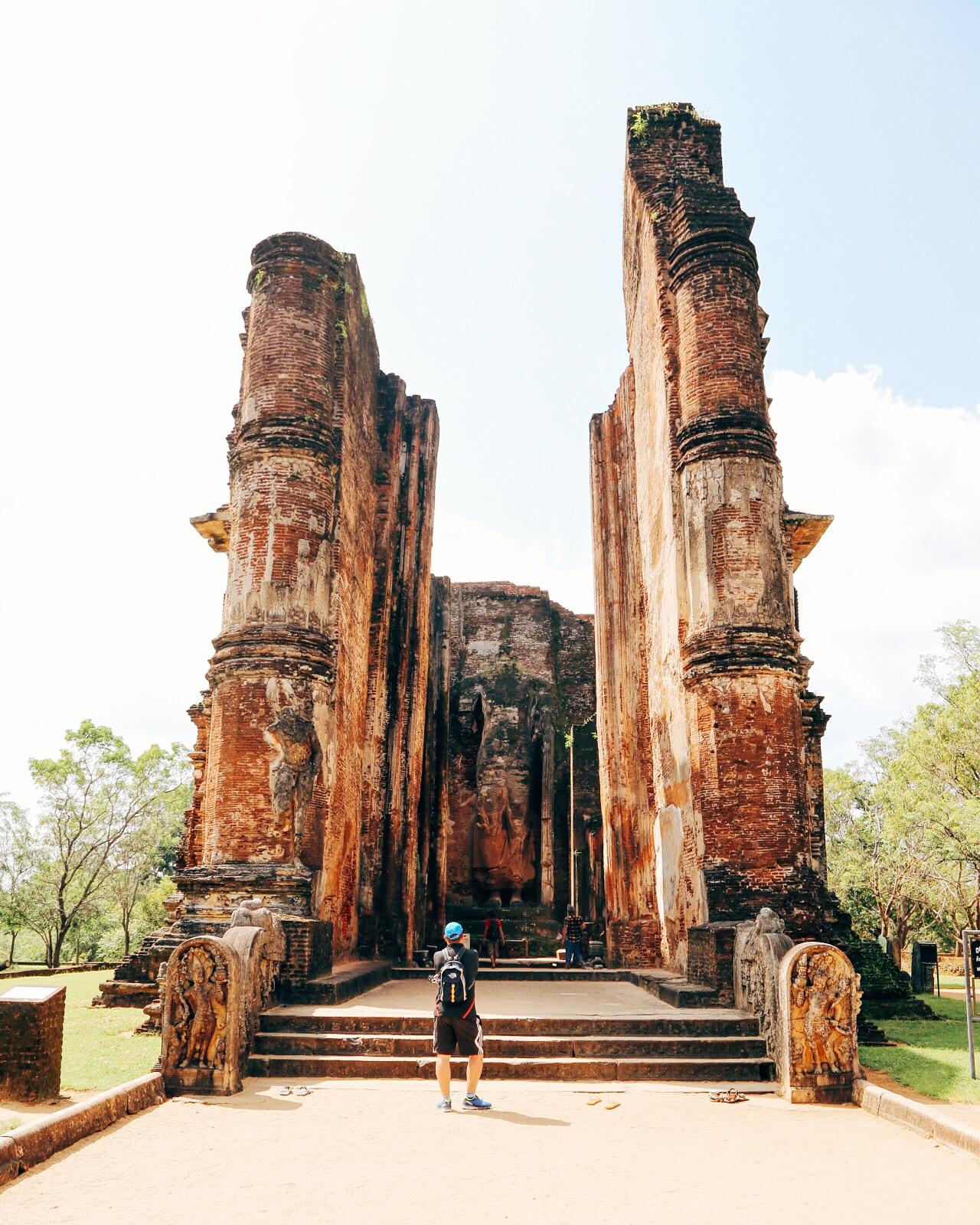 Scenes from Sri Lanka (28)