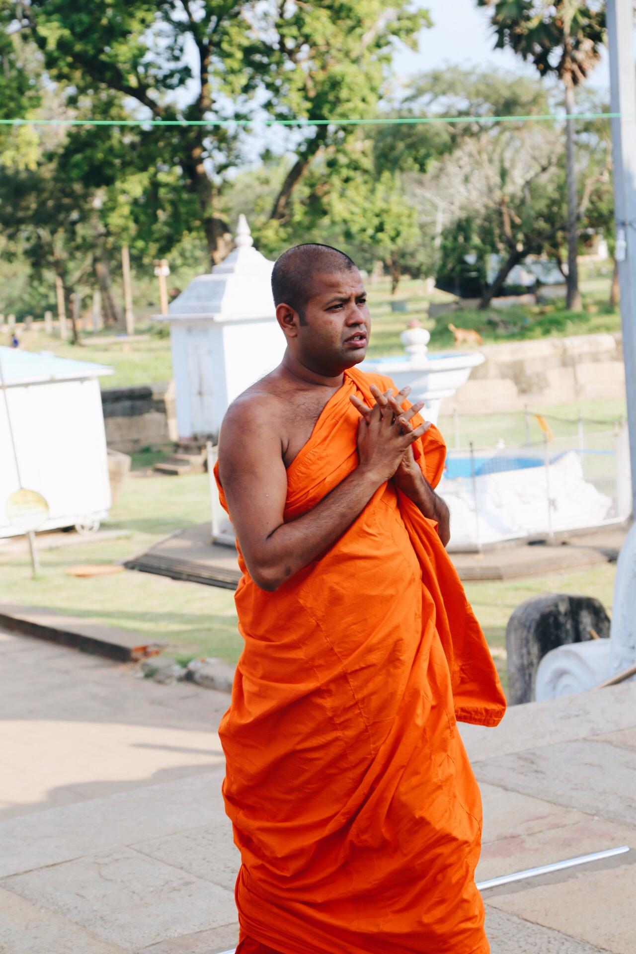 Scenes from Sri Lanka (20)