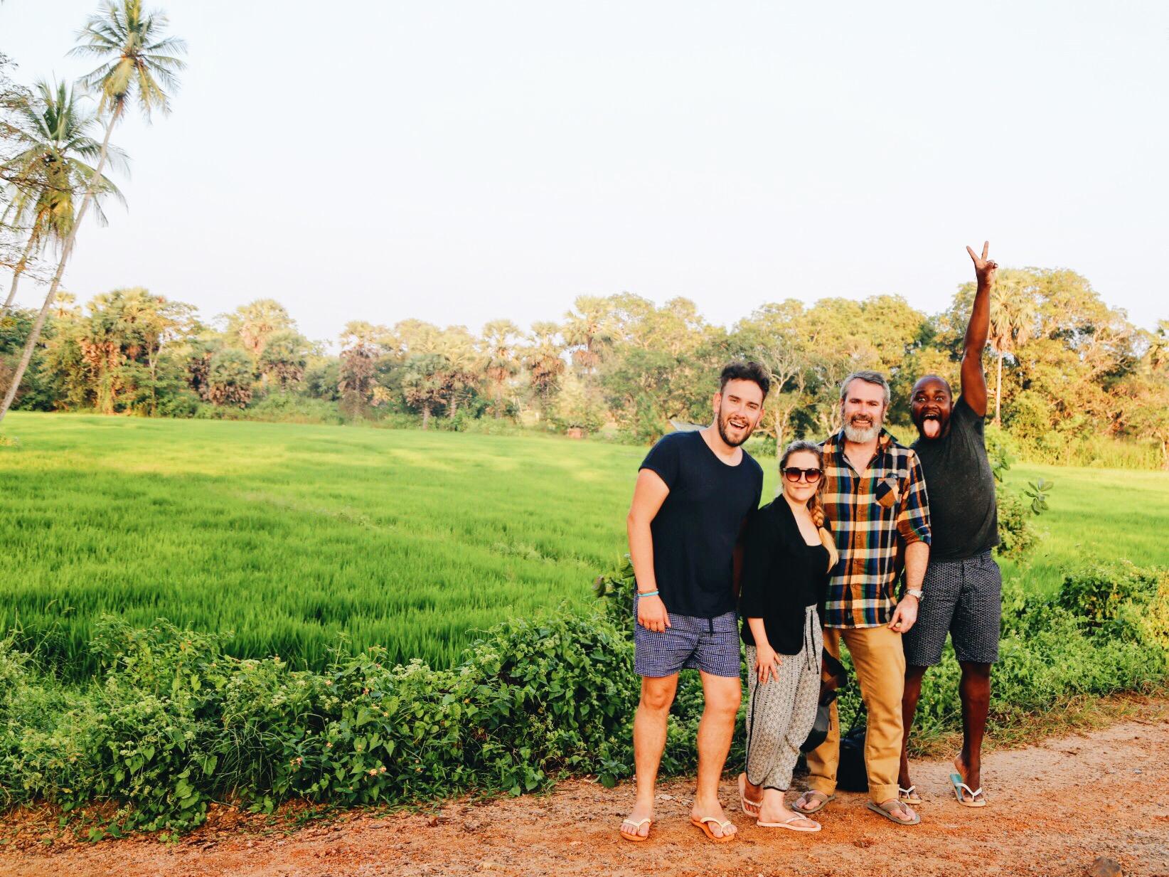 Scenes from Sri Lanka (22)