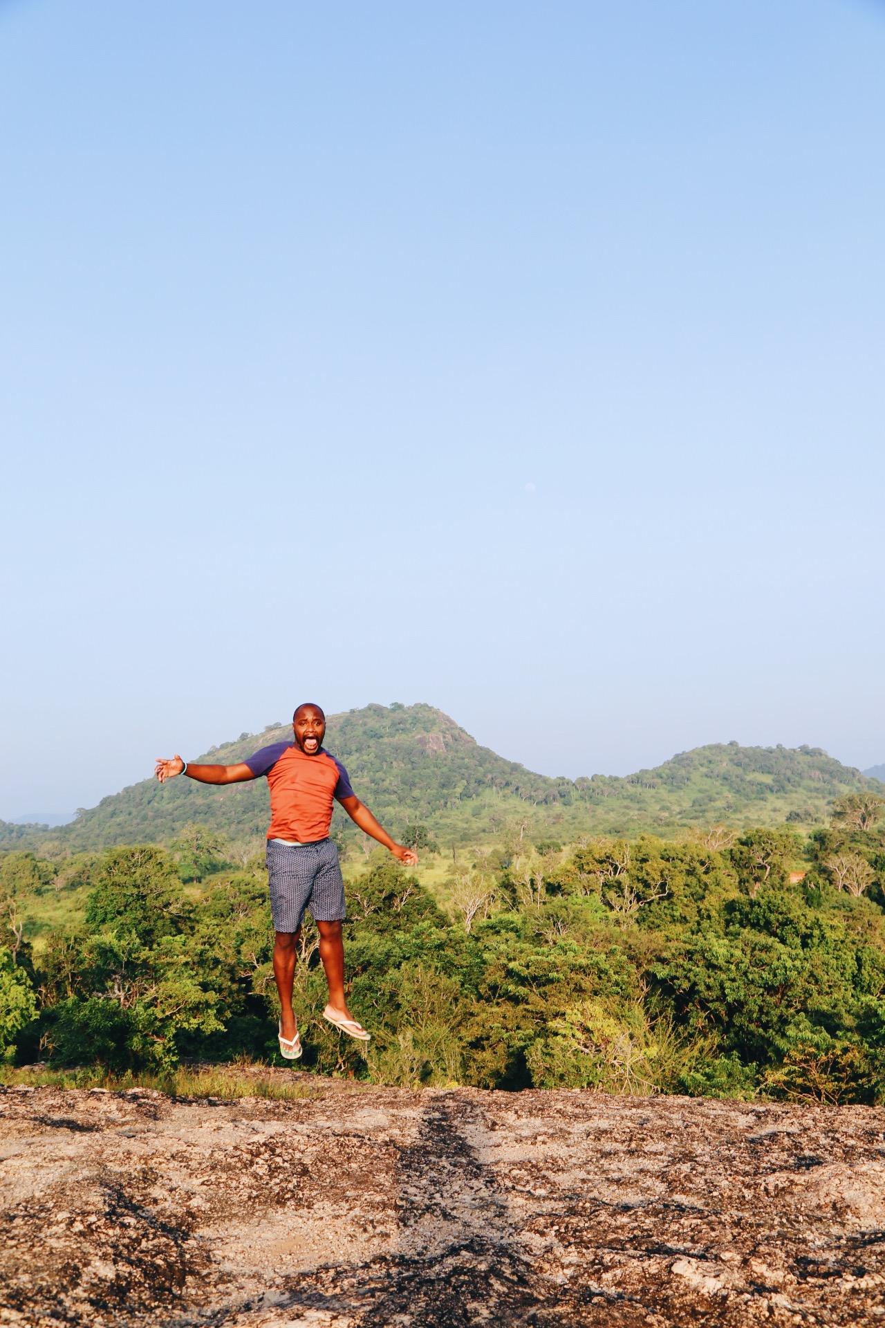 Scenes from Sri Lanka (29)