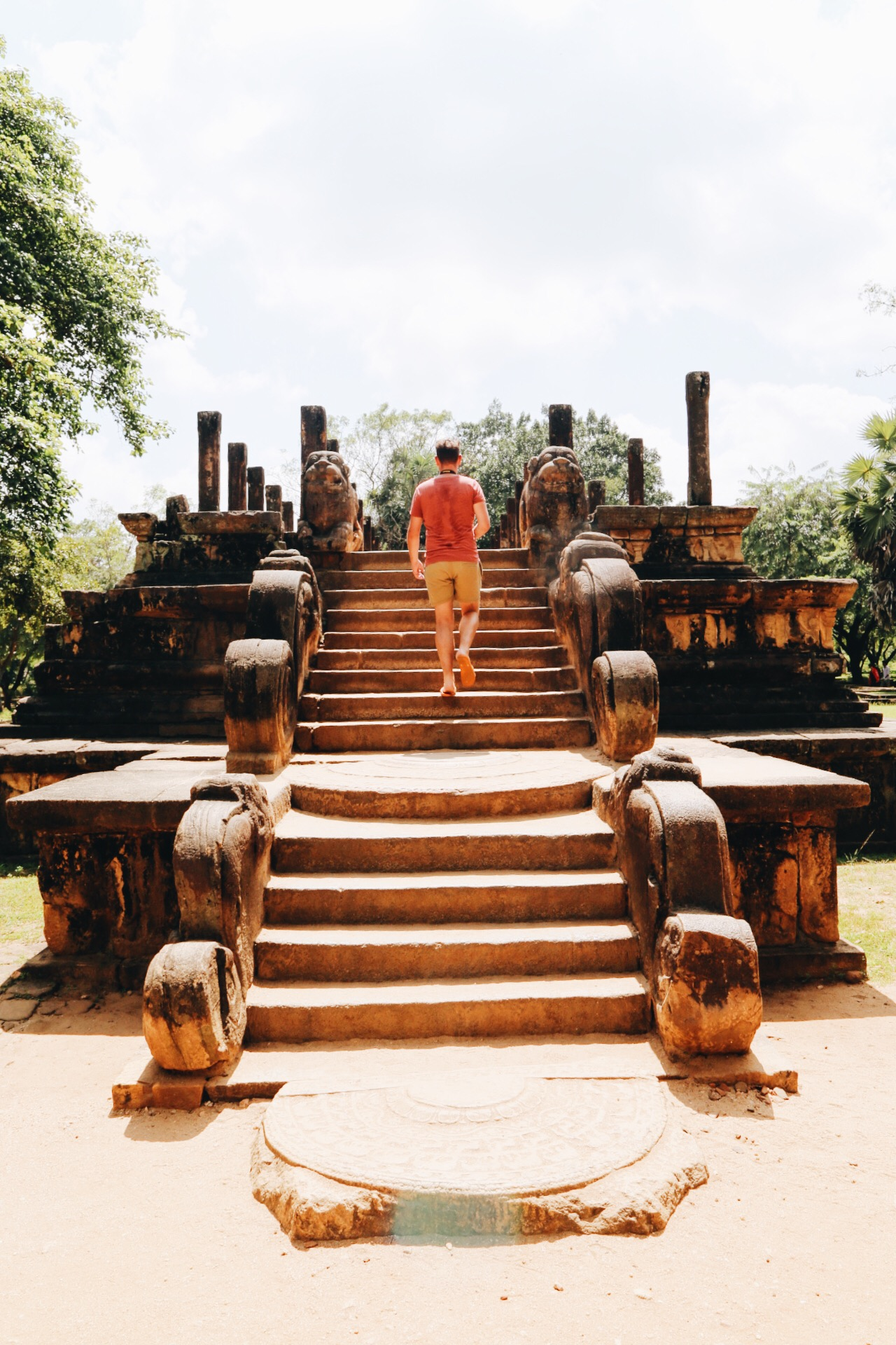 Scenes from Sri Lanka (25)