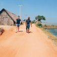 The First 24 Hours In Sri Lanka