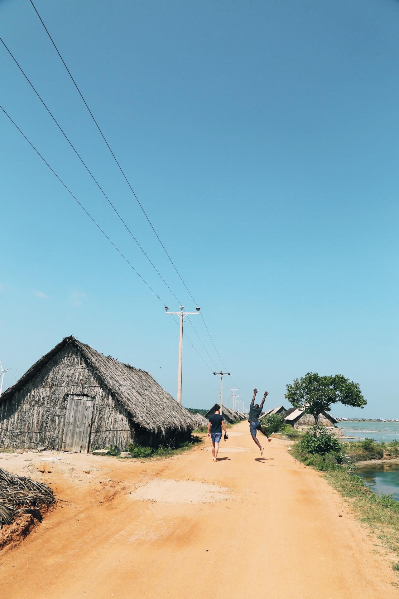 Scenes from Sri Lanka (16)