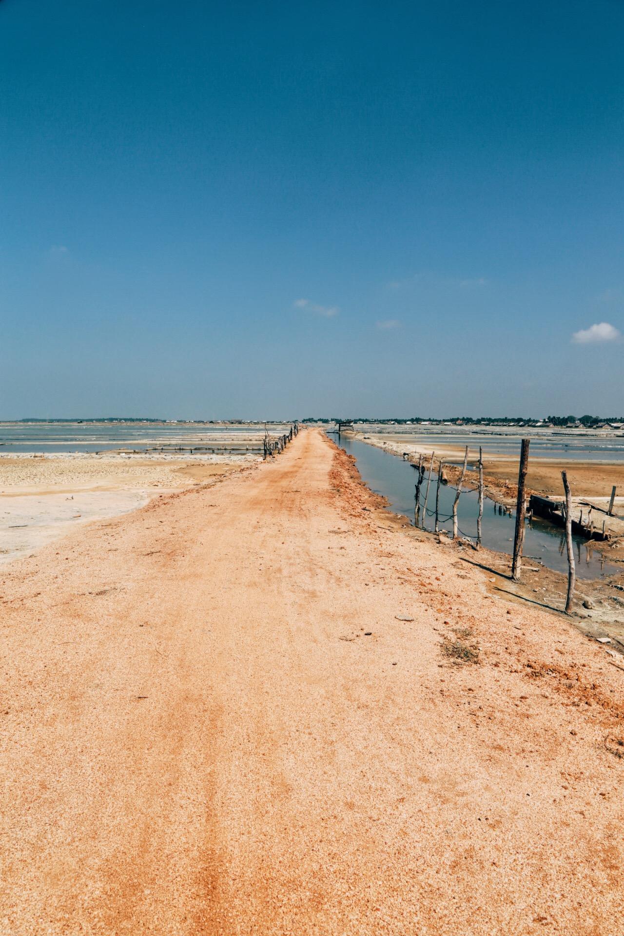 Scenes from Sri Lanka (12)