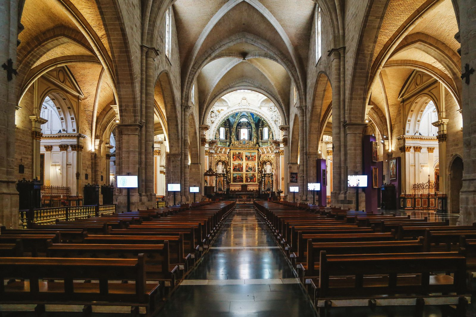 20 Unique And Amazing Experiences To Have In Valencia, Spain (16)