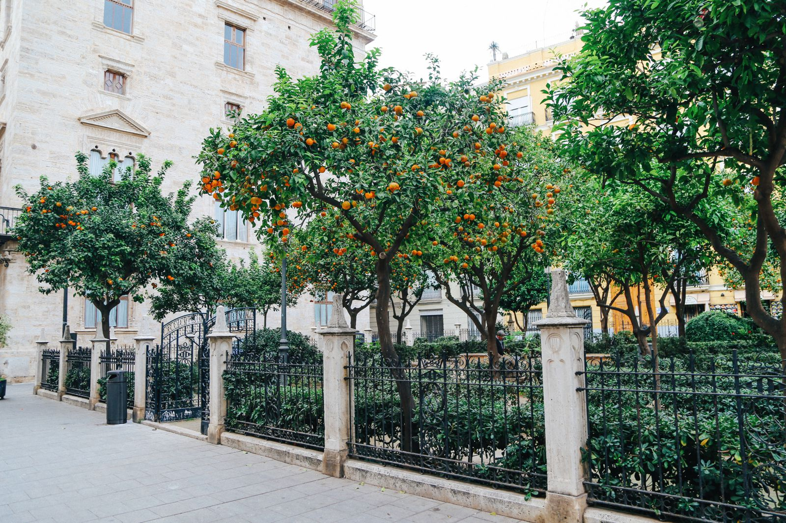20 Unique And Amazing Experiences To Have In Valencia, Spain (19)