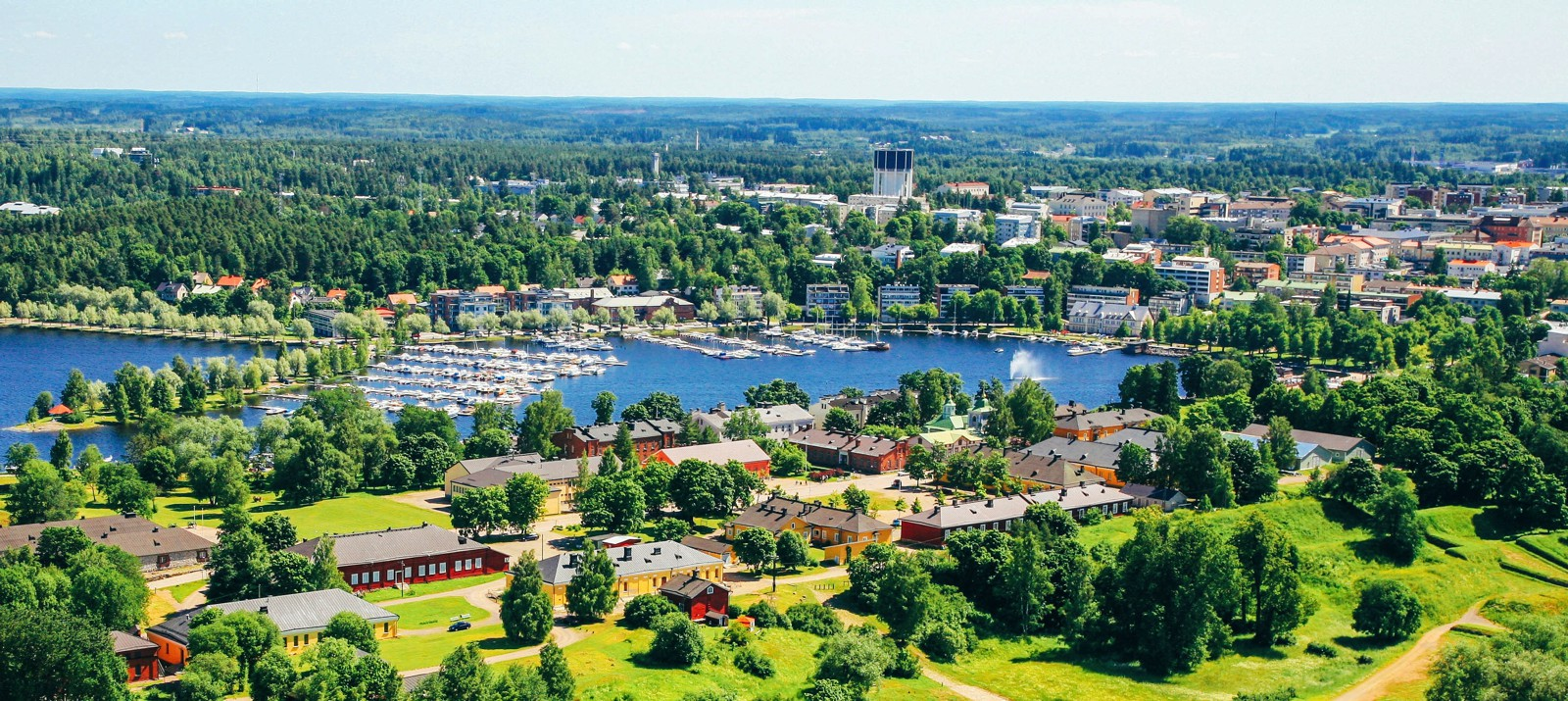 11 Amazing Cities and Towns You Have To Visit in Finland (19)