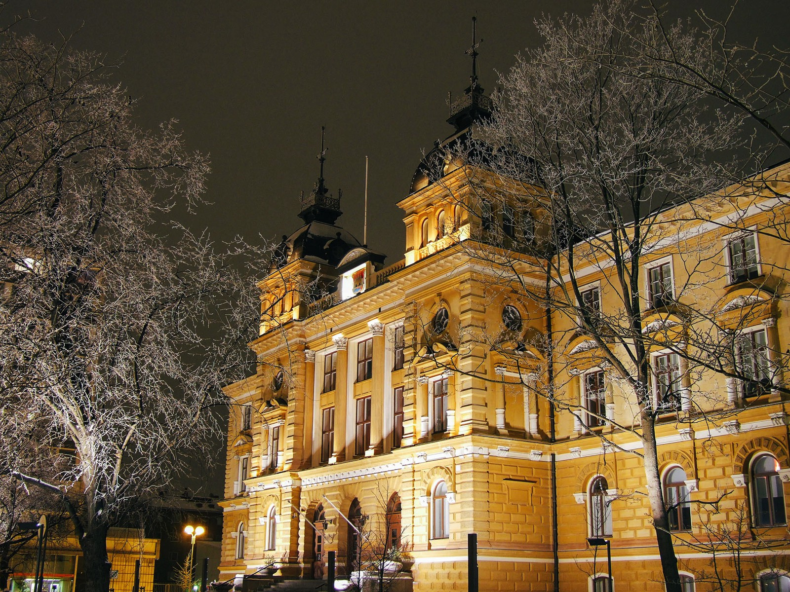 11 Amazing Cities and Towns You Have To Visit in Finland (14)