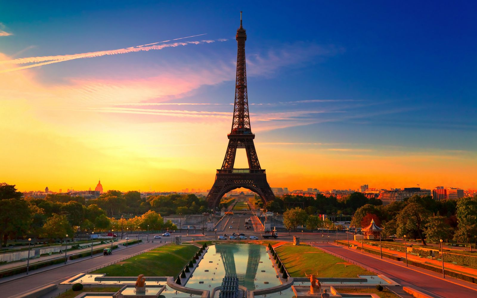 14 Fantastic Secret Spots You Have To See In Paris 29