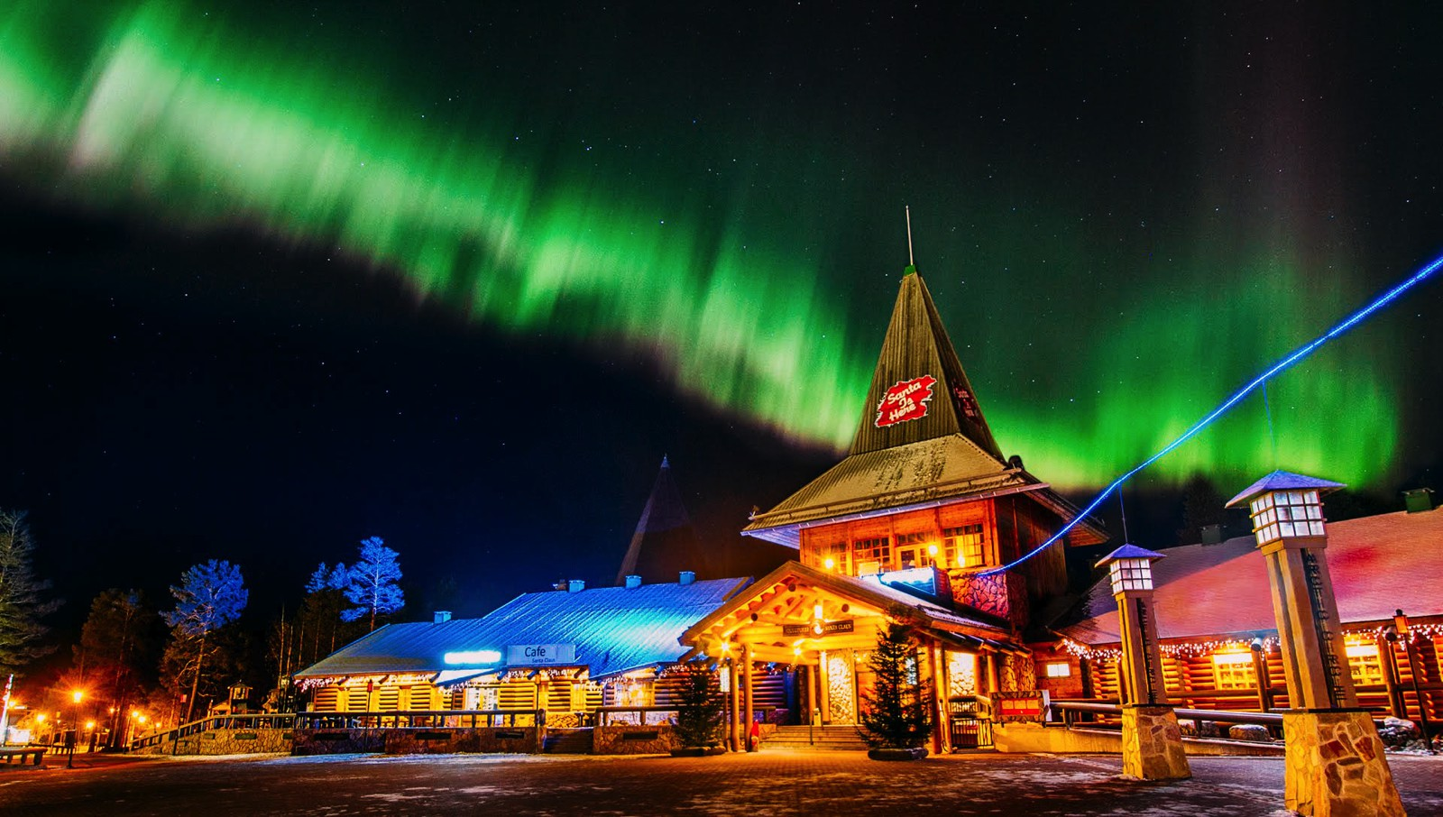 11 Amazing Cities and Towns You Have To Visit in Finland (12)
