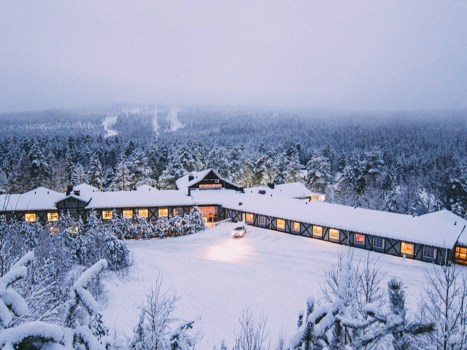 11 Amazing Cities and Towns You Have To Visit in Finland (11)