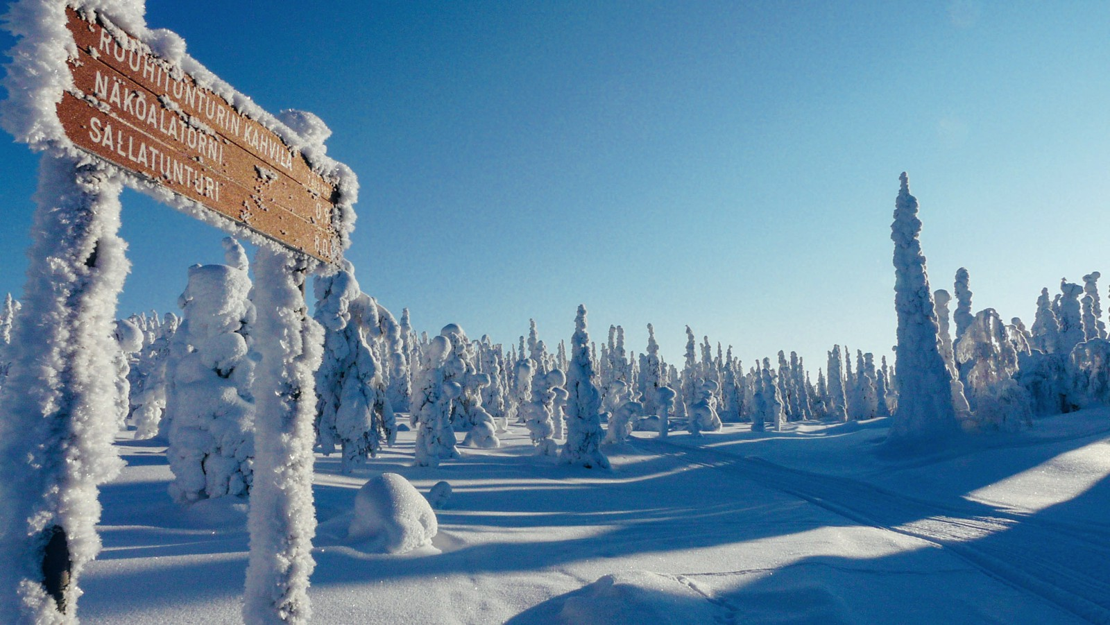 11 Amazing Cities and Towns You Have To Visit in Finland (9)