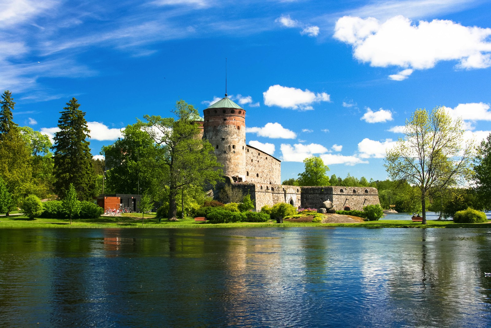 11 Amazing Cities and Towns You Have To Visit in Finland (7)