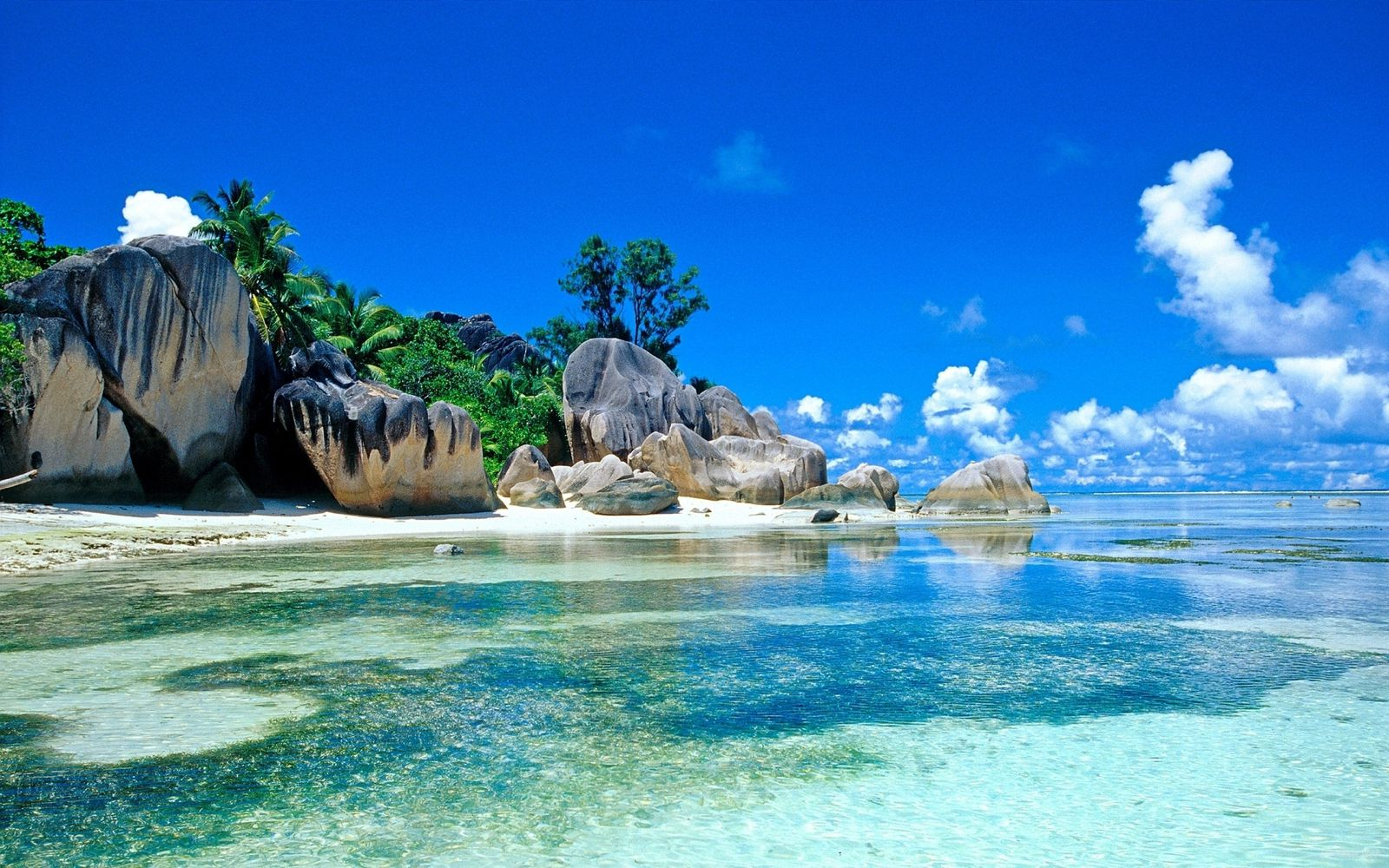 Our Travel Plans for This Month, The Maldives, Madrid and Sri Lanka (10)