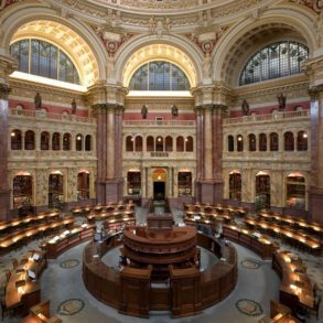 10 First Time Things You have To Do In Washington, D.C. (10)