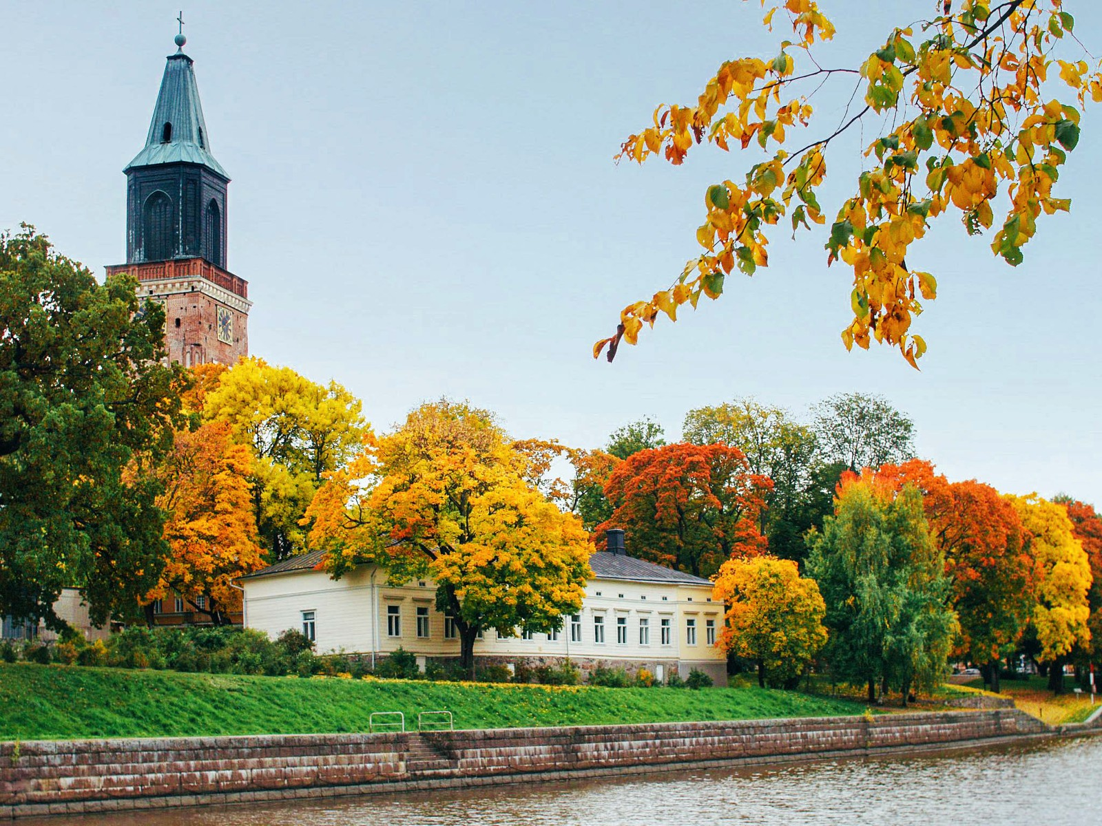 11 Amazing Cities and Towns You Have To Visit in Finland (4)